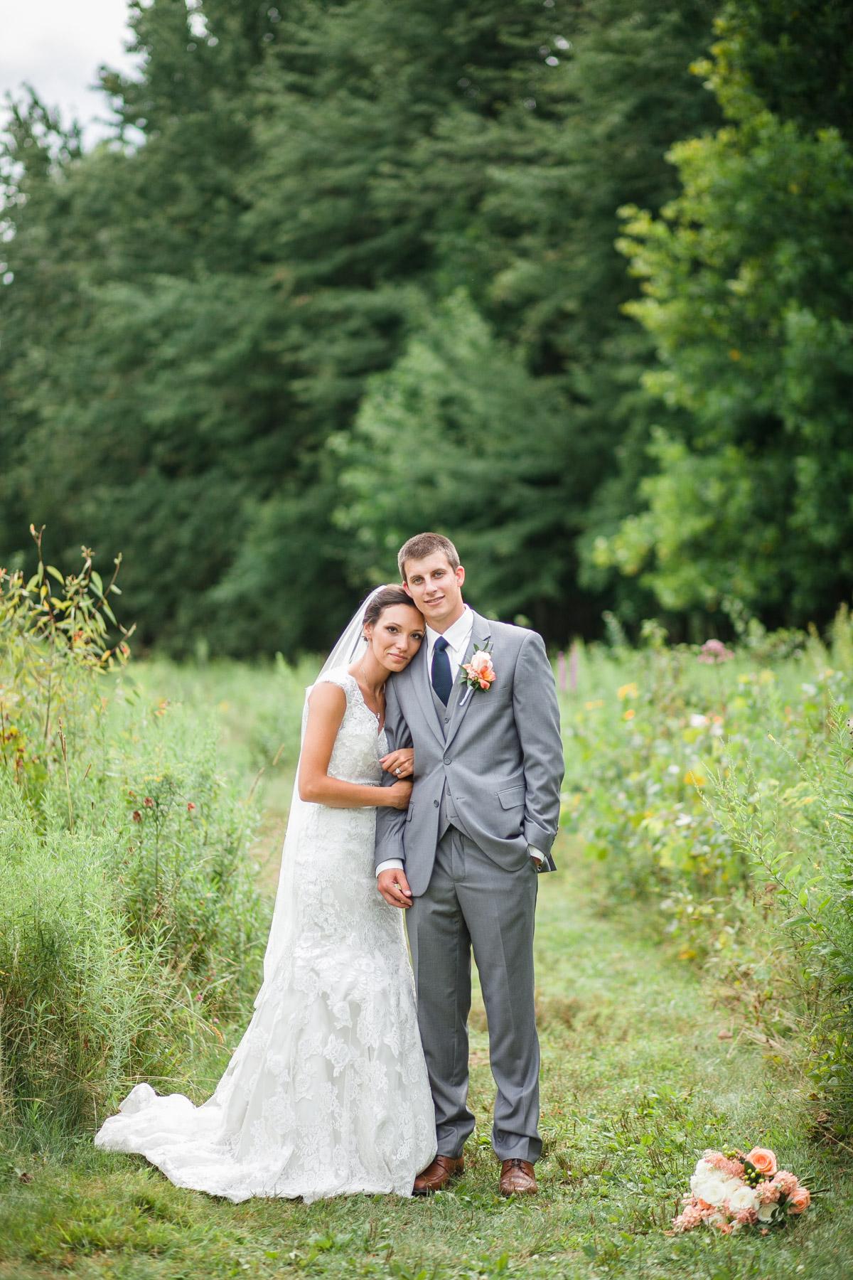 wildwood-park-wedding-photos-64.jpg