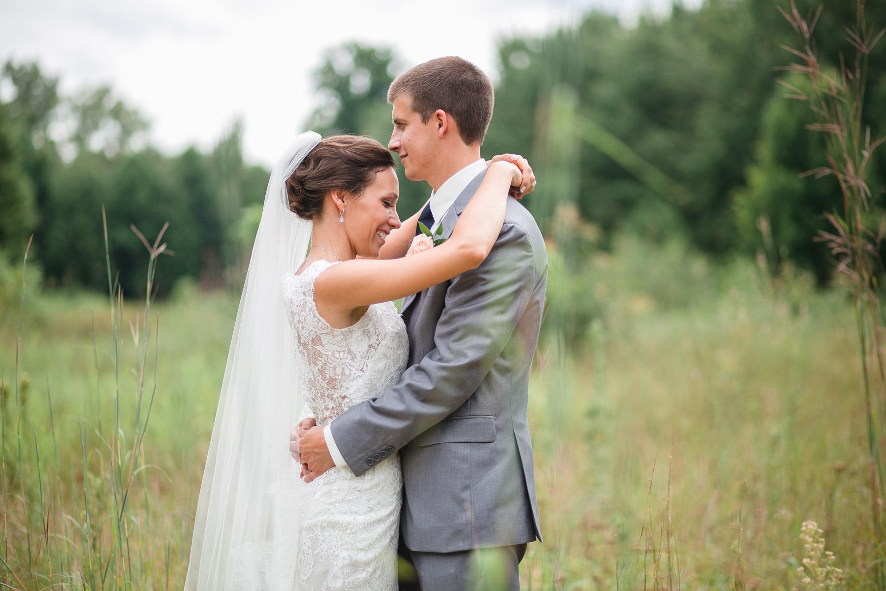 wildwood-park-wedding-photos-66.jpg
