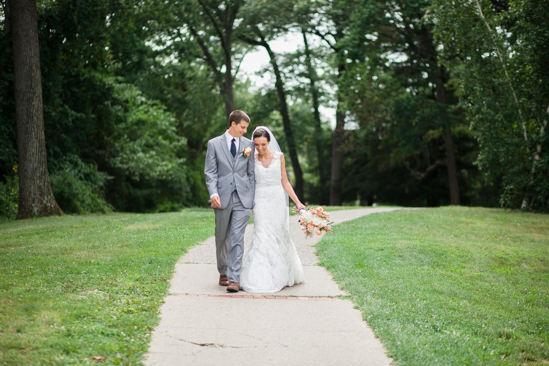 wildwood-park-wedding-photos-68.jpg