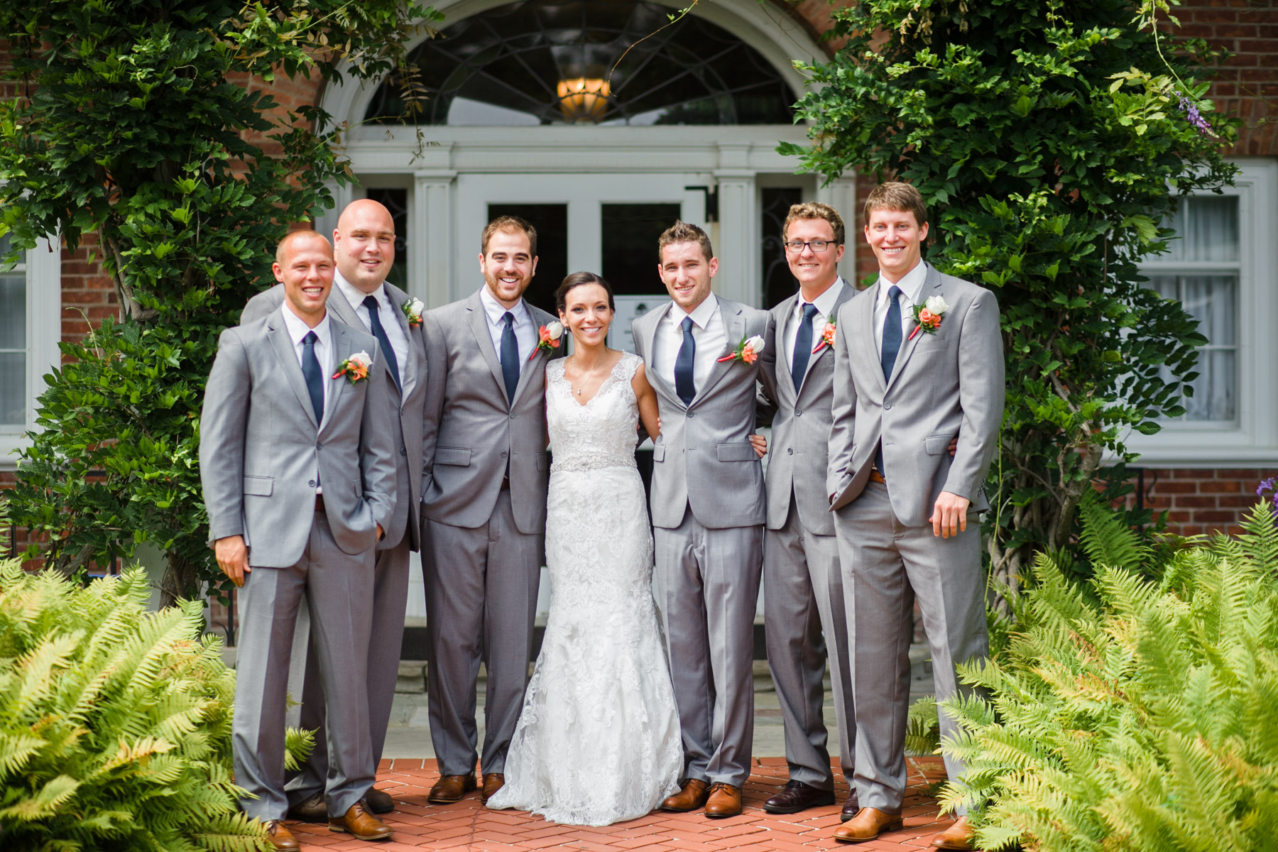 wildwood-park-wedding-photos-72.jpg