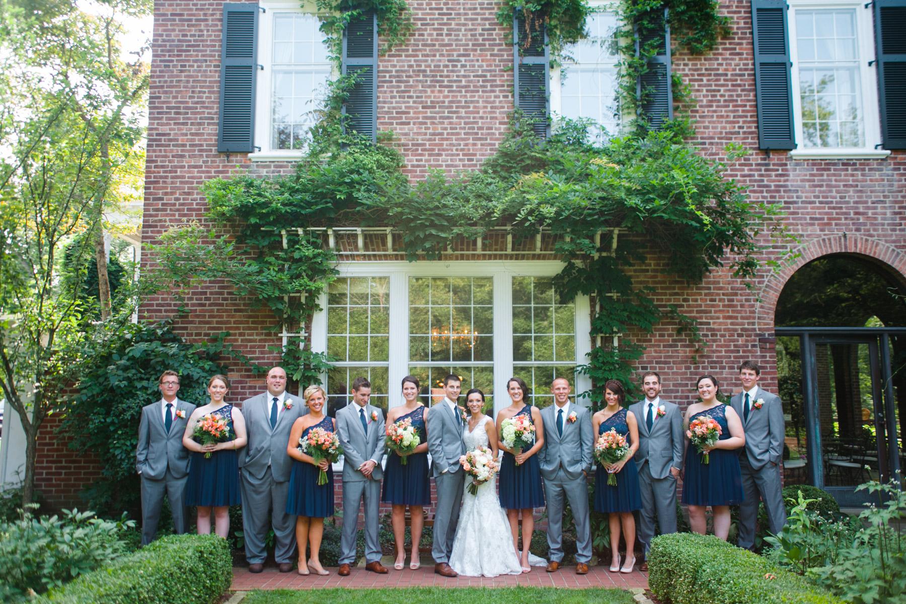 wildwood-park-wedding-photos-75.jpg