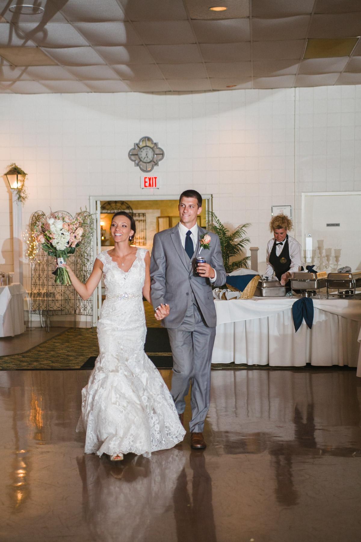 wildwood-park-wedding-photos-84.jpg