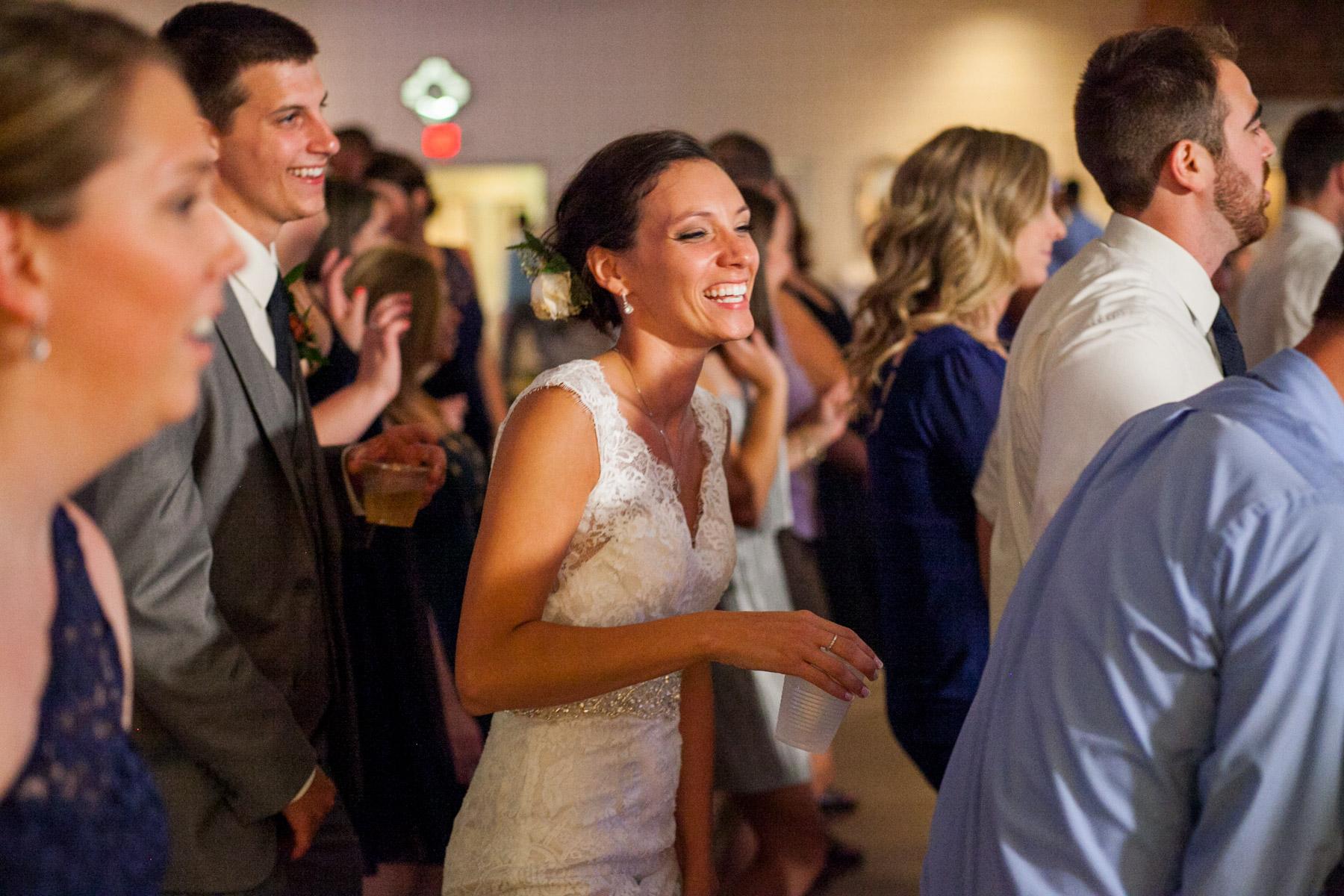 wildwood-park-wedding-photos-103.jpg