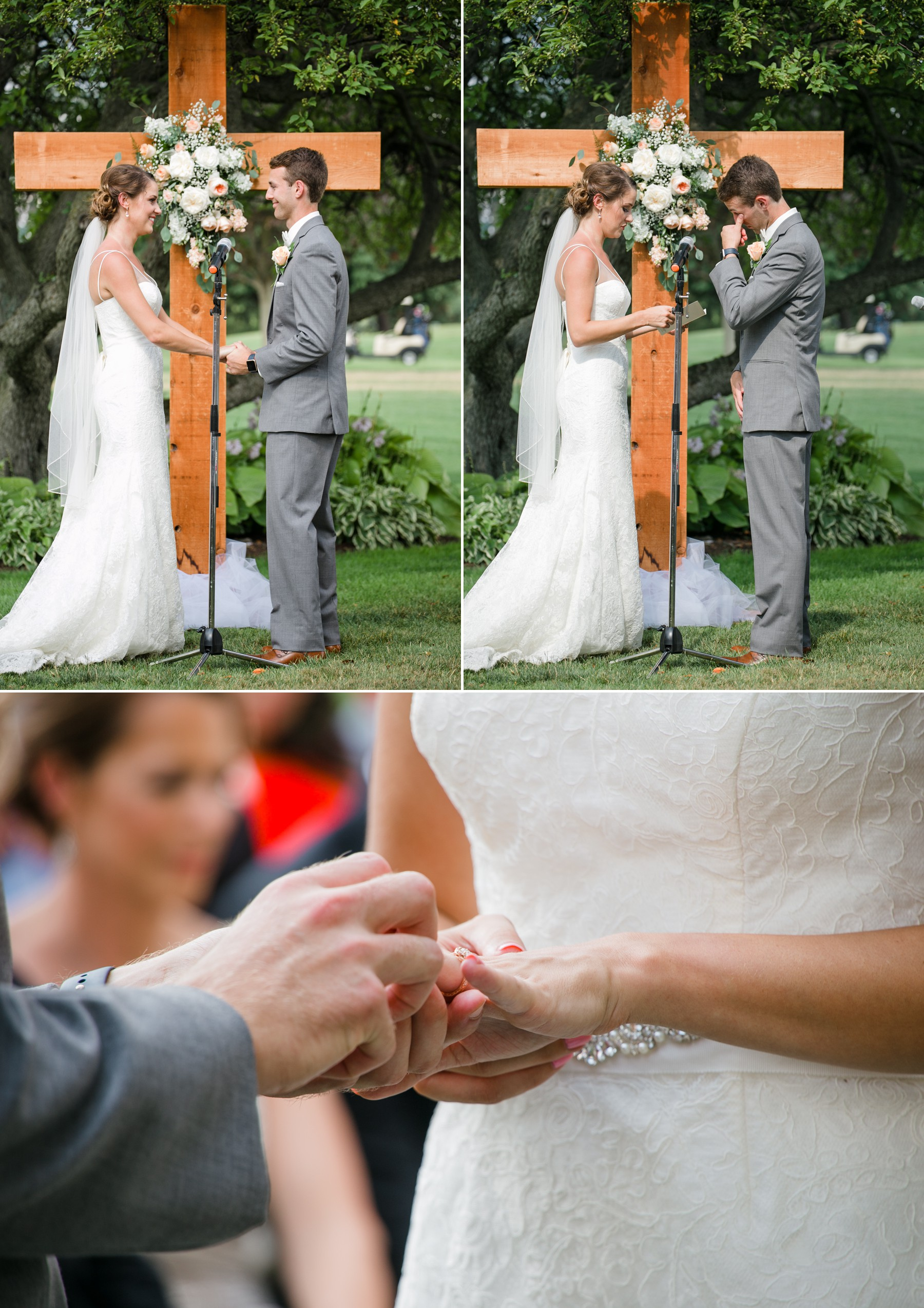 Highland-meadows-wedding-photos 14.jpg