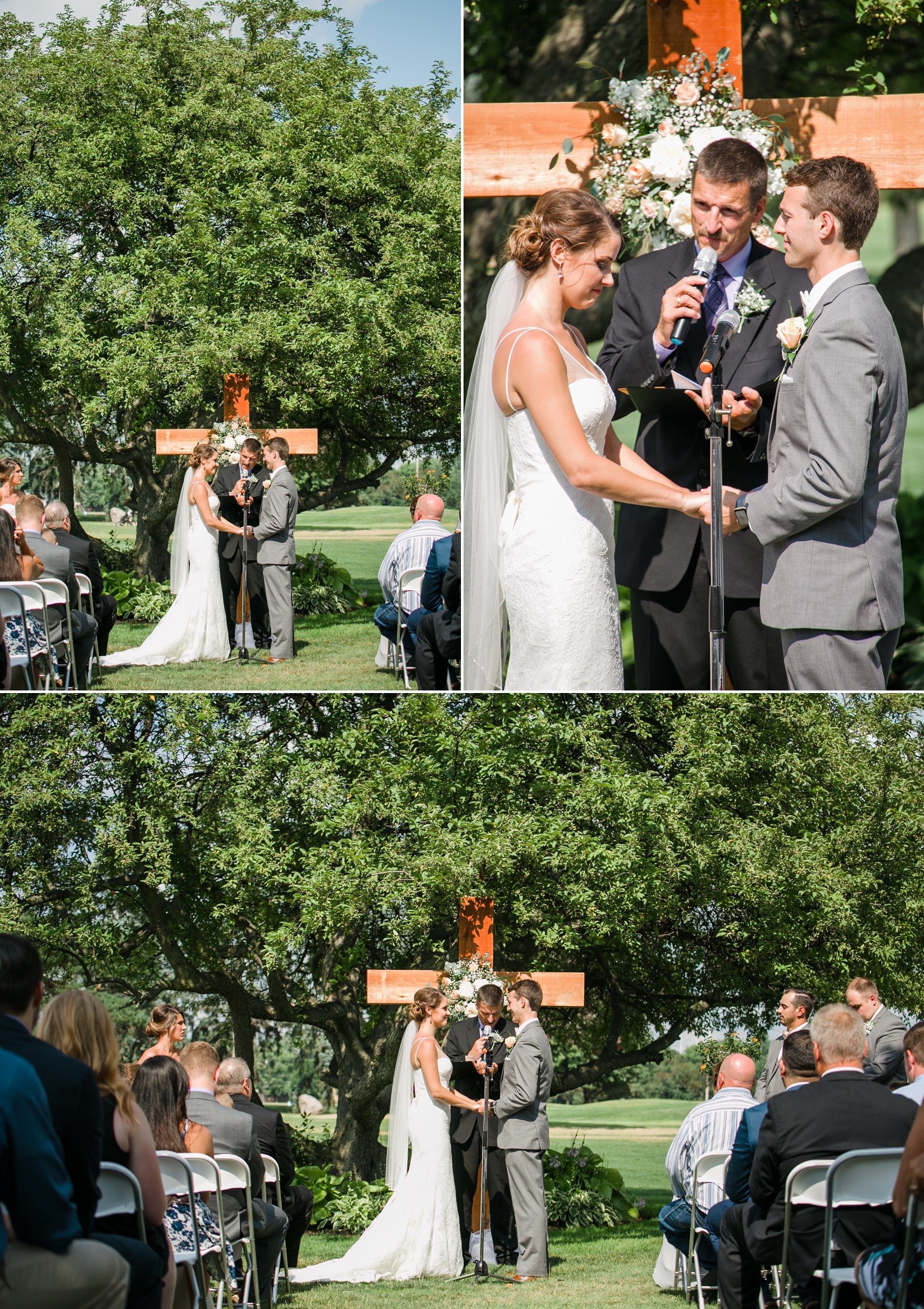 Highland-meadows-wedding-photos 12.jpg
