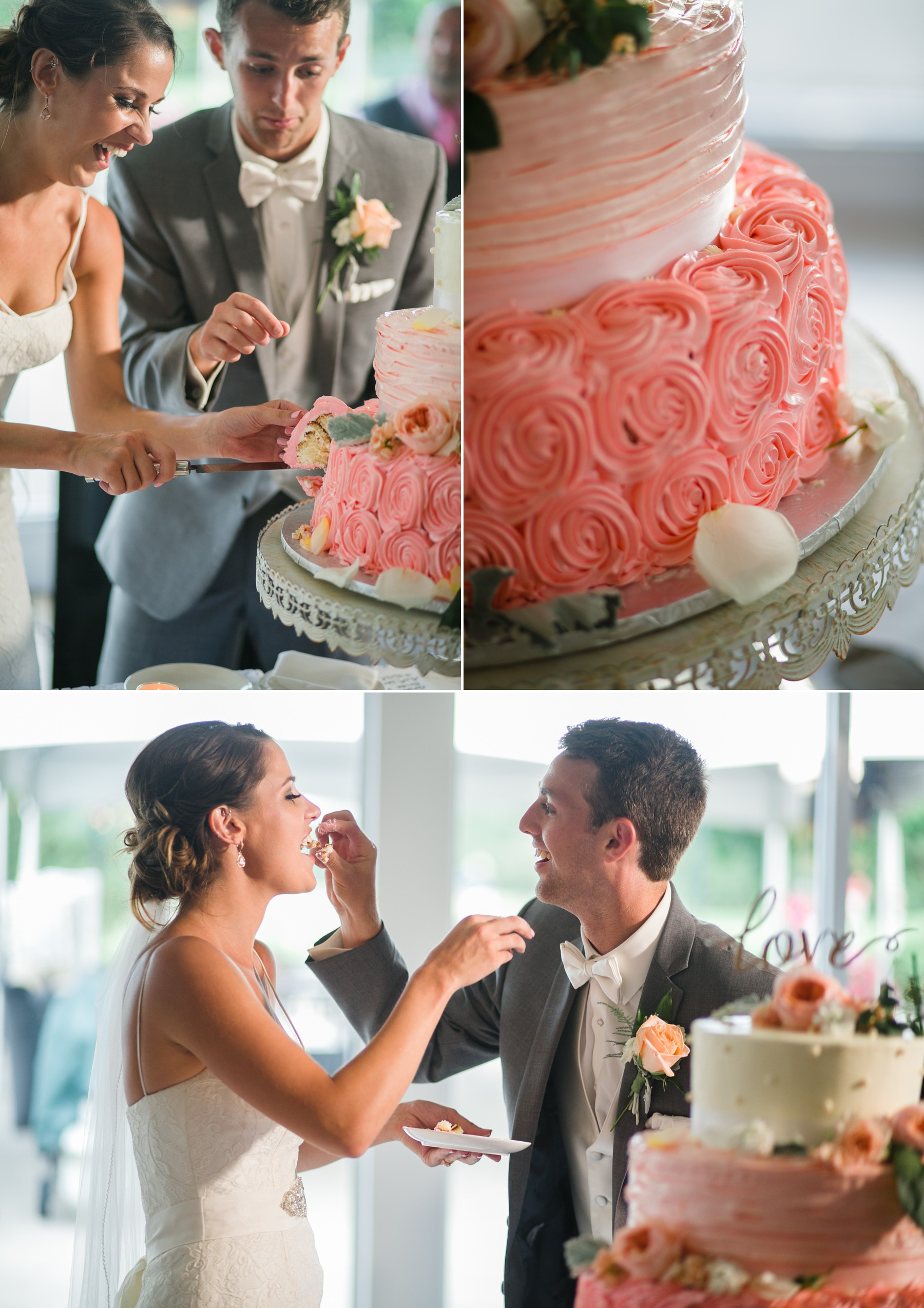 Highland-meadows-wedding-photos 20.jpg