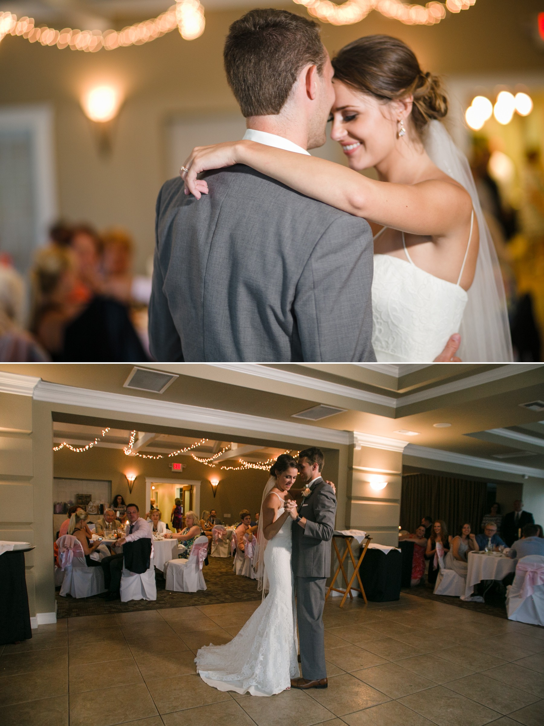 Highland-meadows-wedding-photos 24.jpg