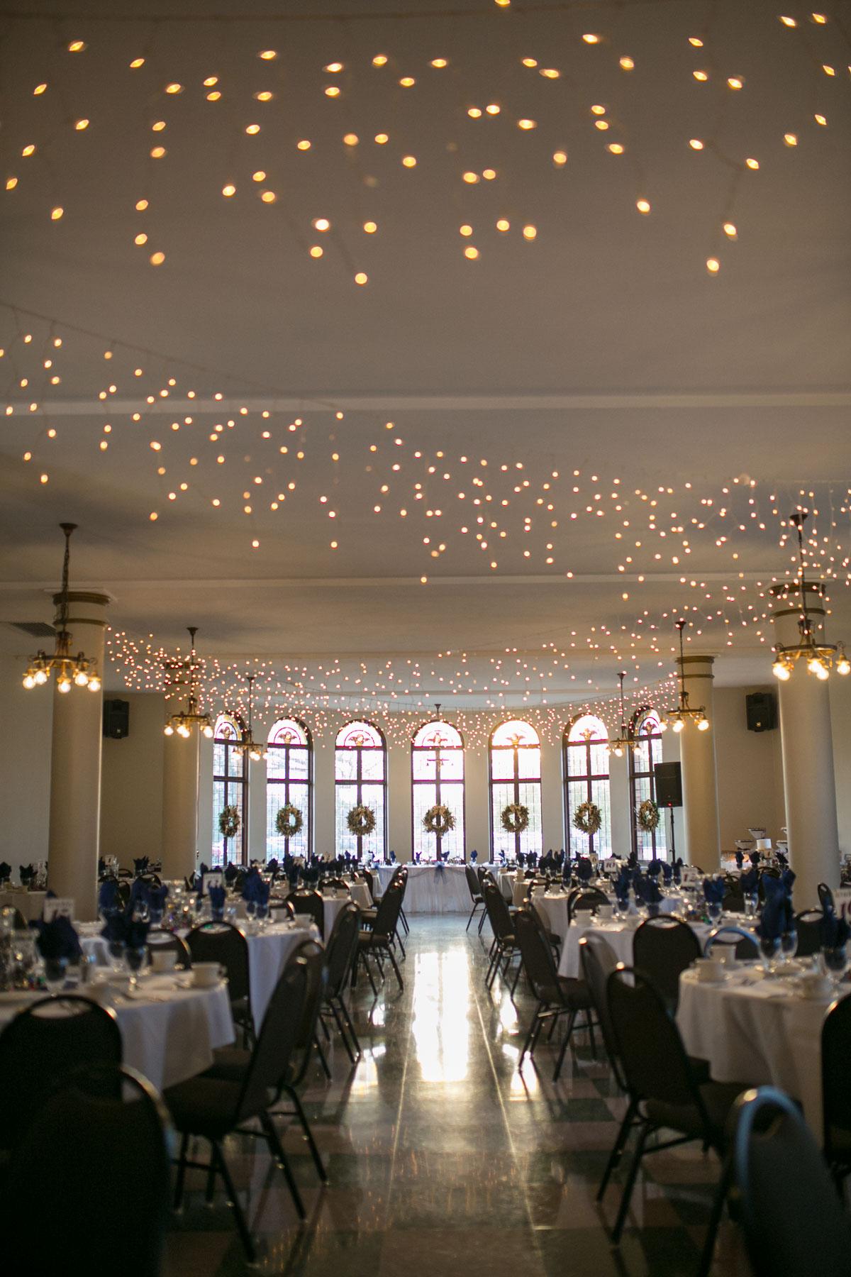 nazareth-hall-wedding (58 of 74).jpg
