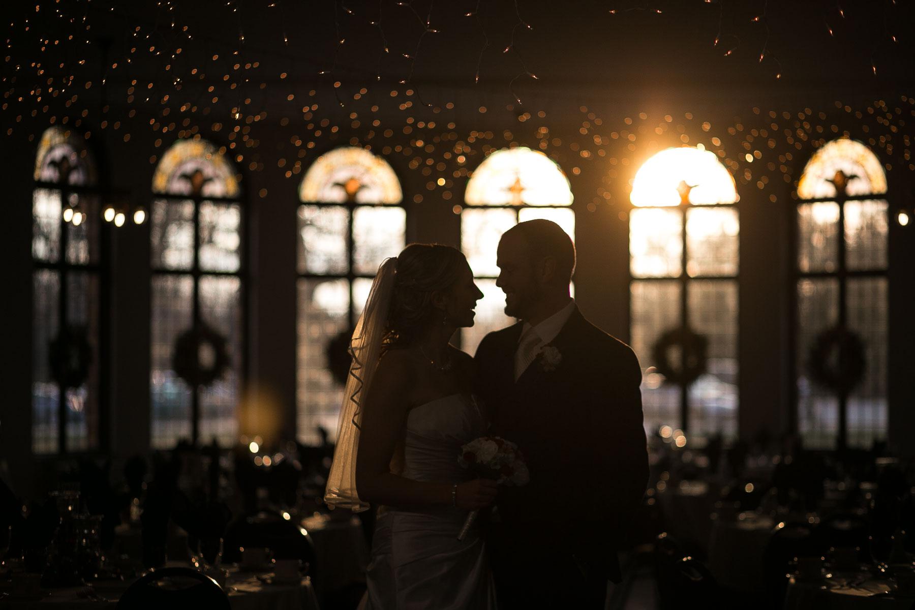 nazareth-hall-wedding (60 of 74).jpg