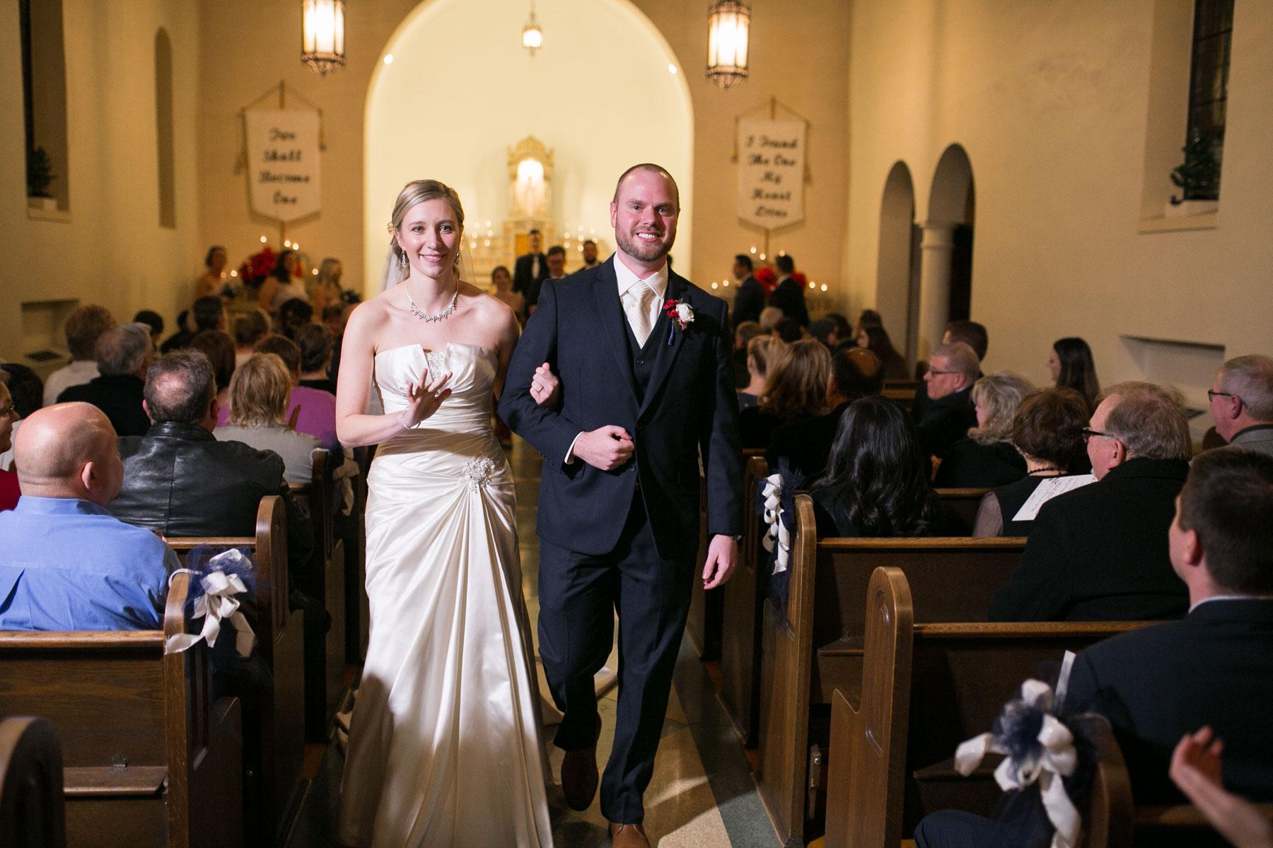 nazareth-hall-wedding (66 of 74).jpg