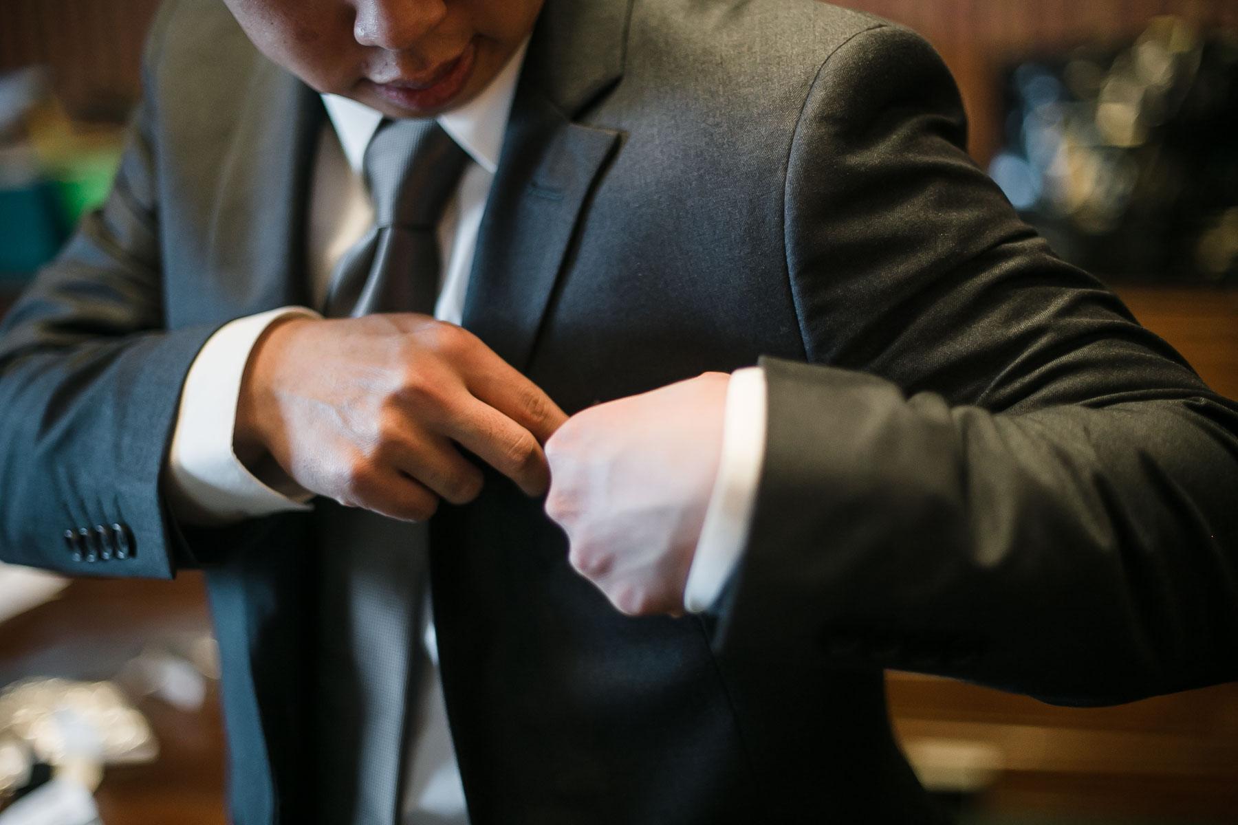 toledo-club-wedding-photos (17 of 101).jpg