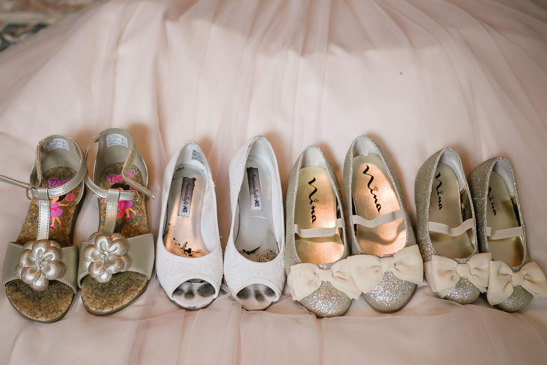 toledo-club-wedding-photos (18 of 101).jpg