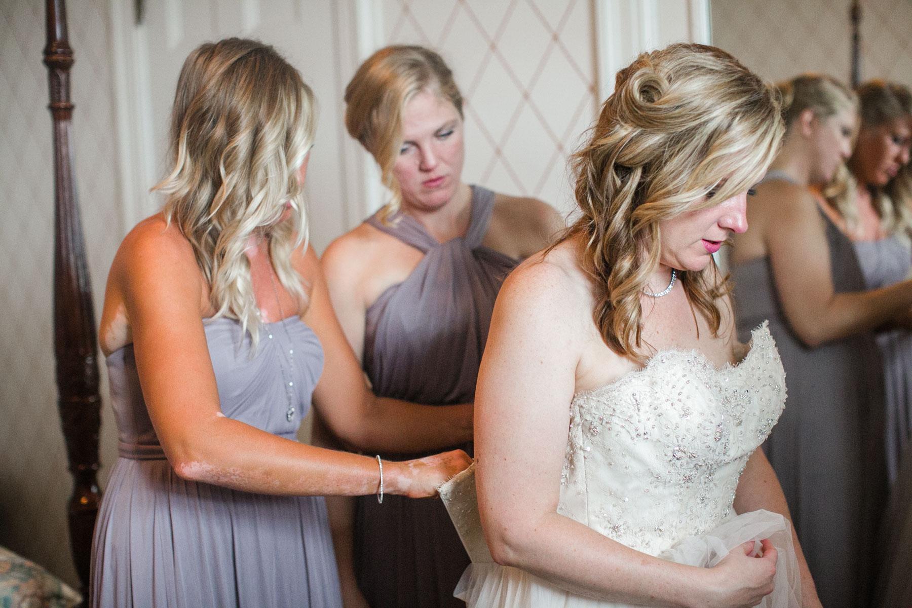 toledo-club-wedding-photos (31 of 101).jpg