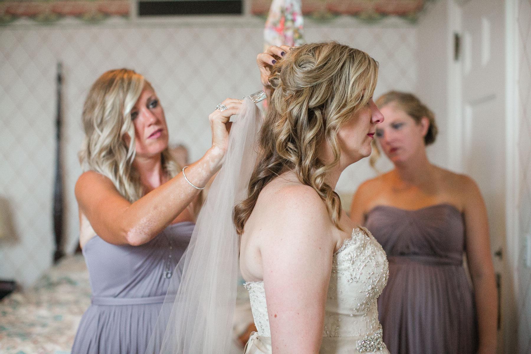 toledo-club-wedding-photos (35 of 101).jpg