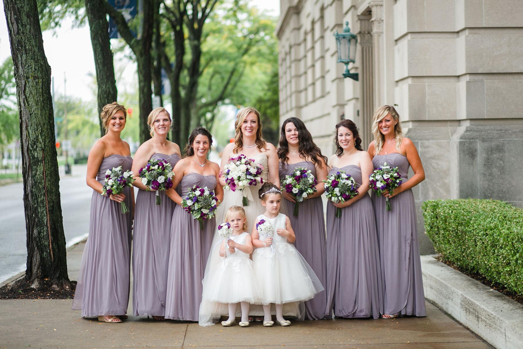 toledo-club-wedding-photos (42 of 101).jpg
