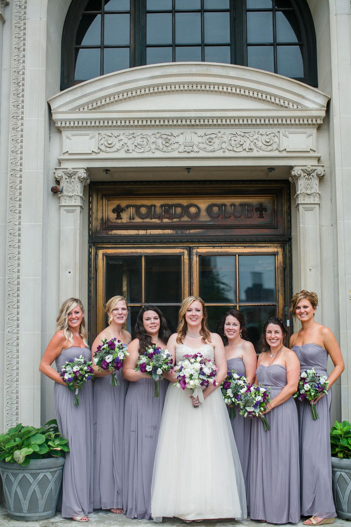toledo-club-wedding-photos (43 of 101).jpg