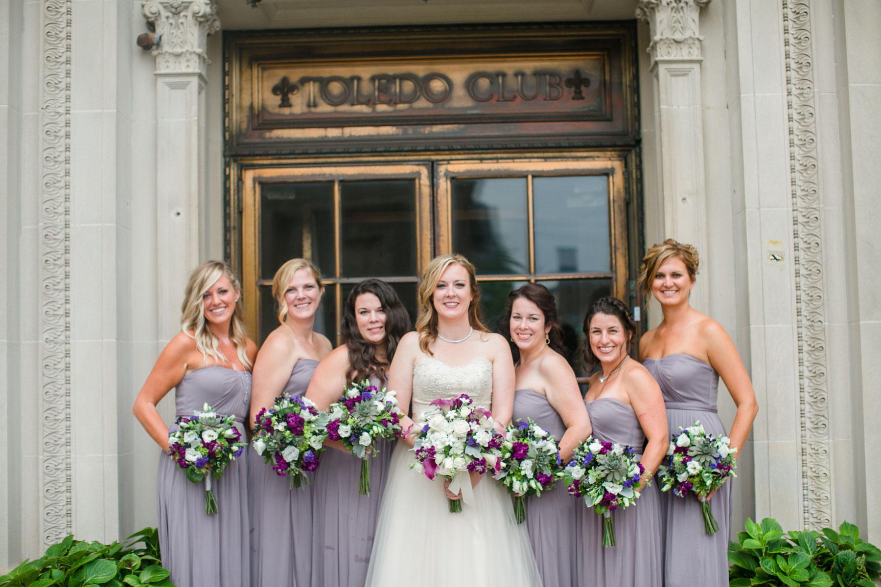 toledo-club-wedding-photos (45 of 101).jpg