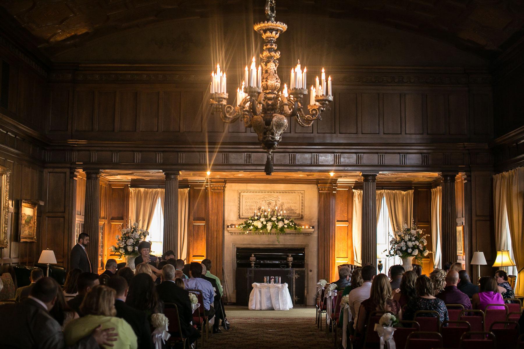 toledo-club-wedding-photos (52 of 101).jpg