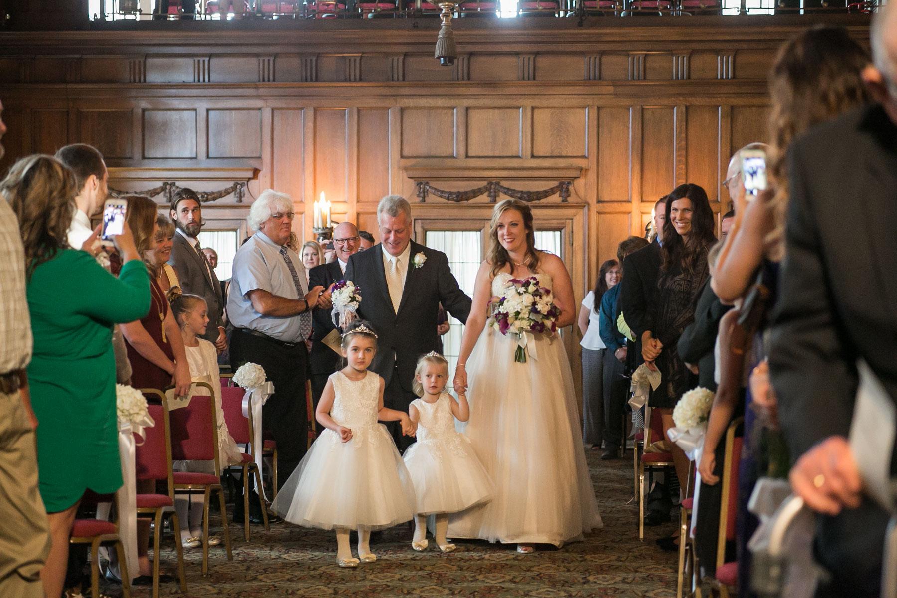 toledo-club-wedding-photos (56 of 101).jpg