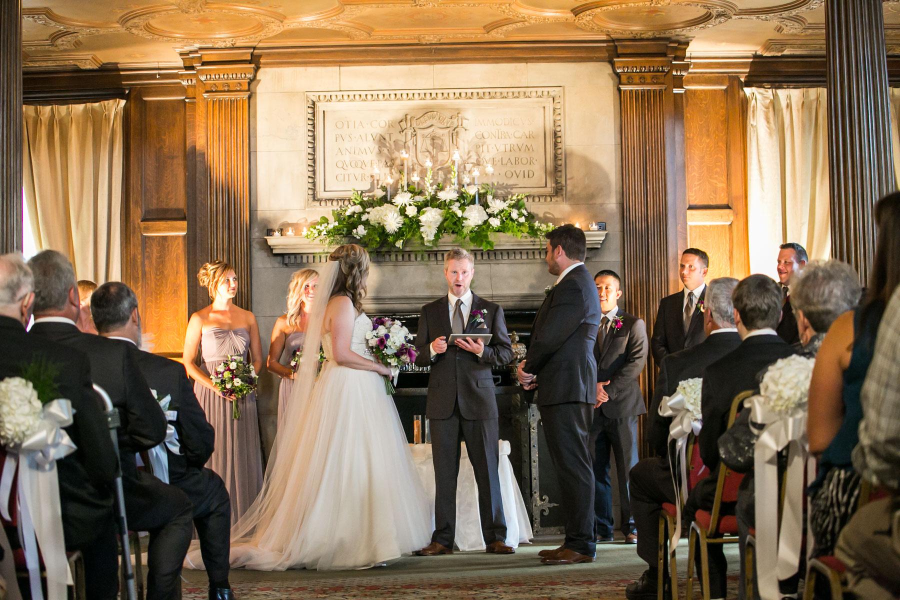 toledo-club-wedding-photos (59 of 101).jpg