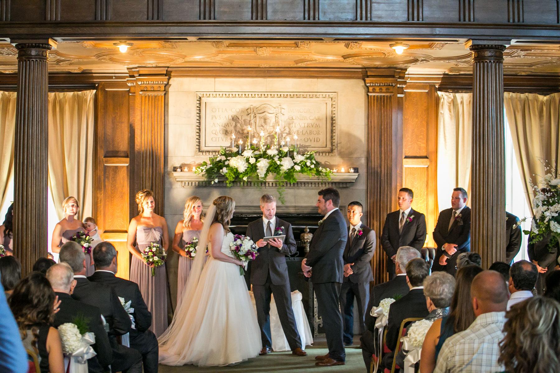 toledo-club-wedding-photos (60 of 101).jpg