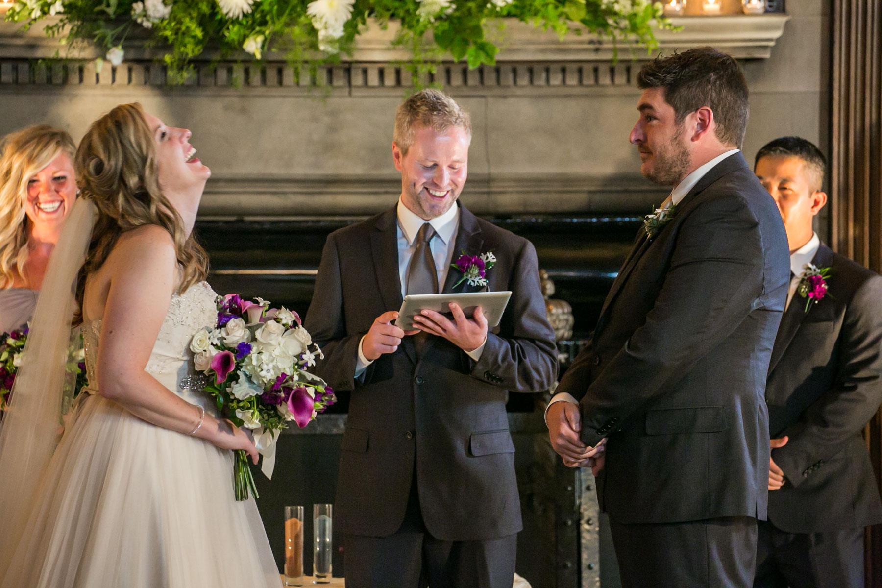 toledo-club-wedding-photos (61 of 101).jpg