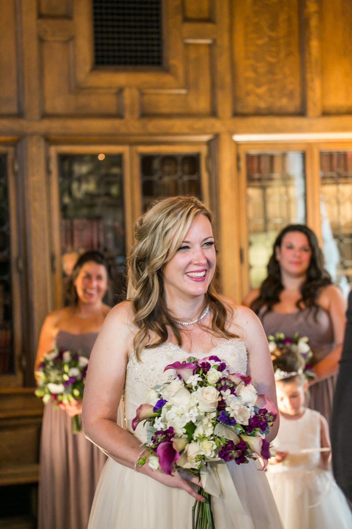 toledo-club-wedding-photos (63 of 101).jpg