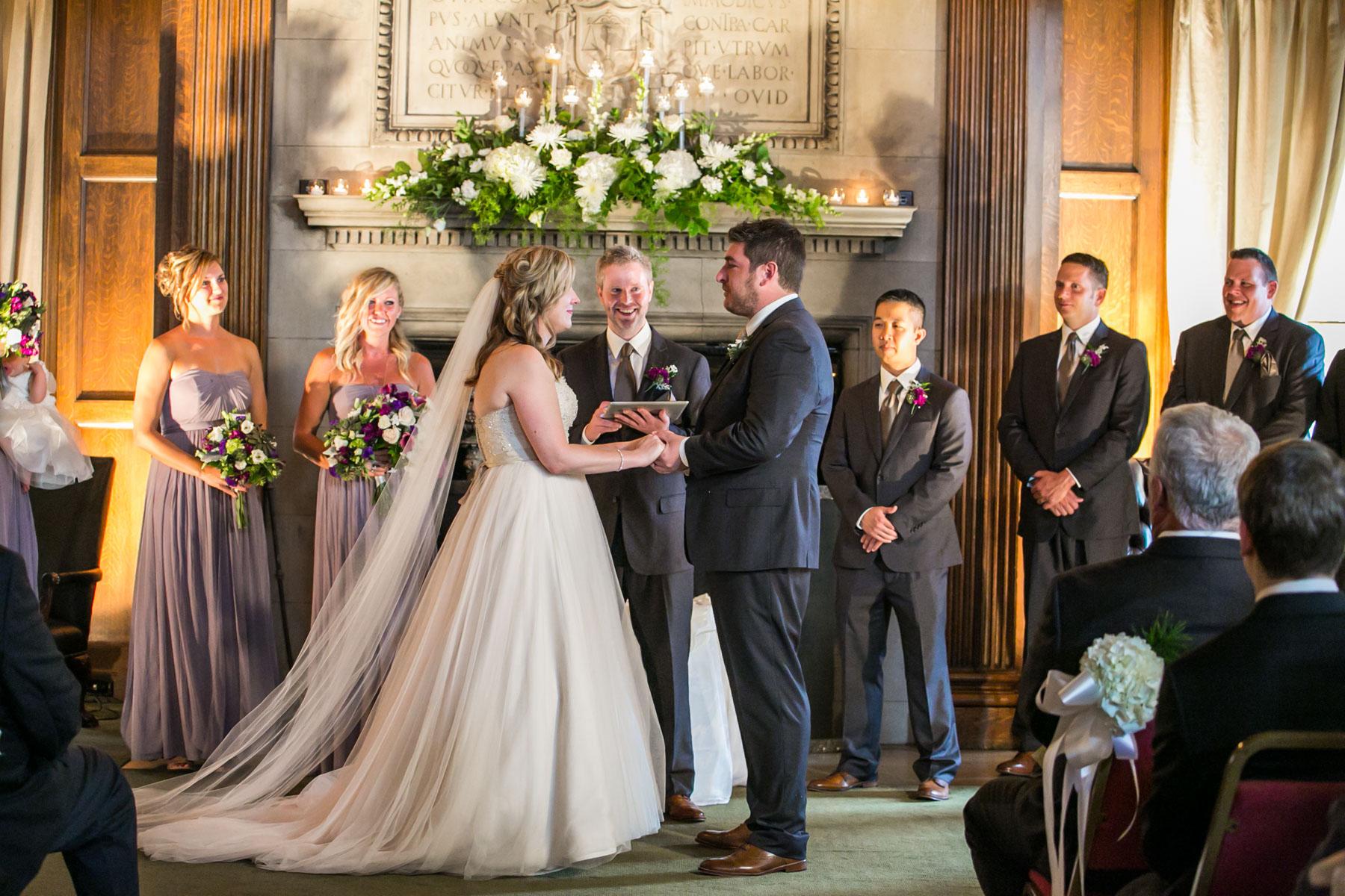 toledo-club-wedding-photos (64 of 101).jpg