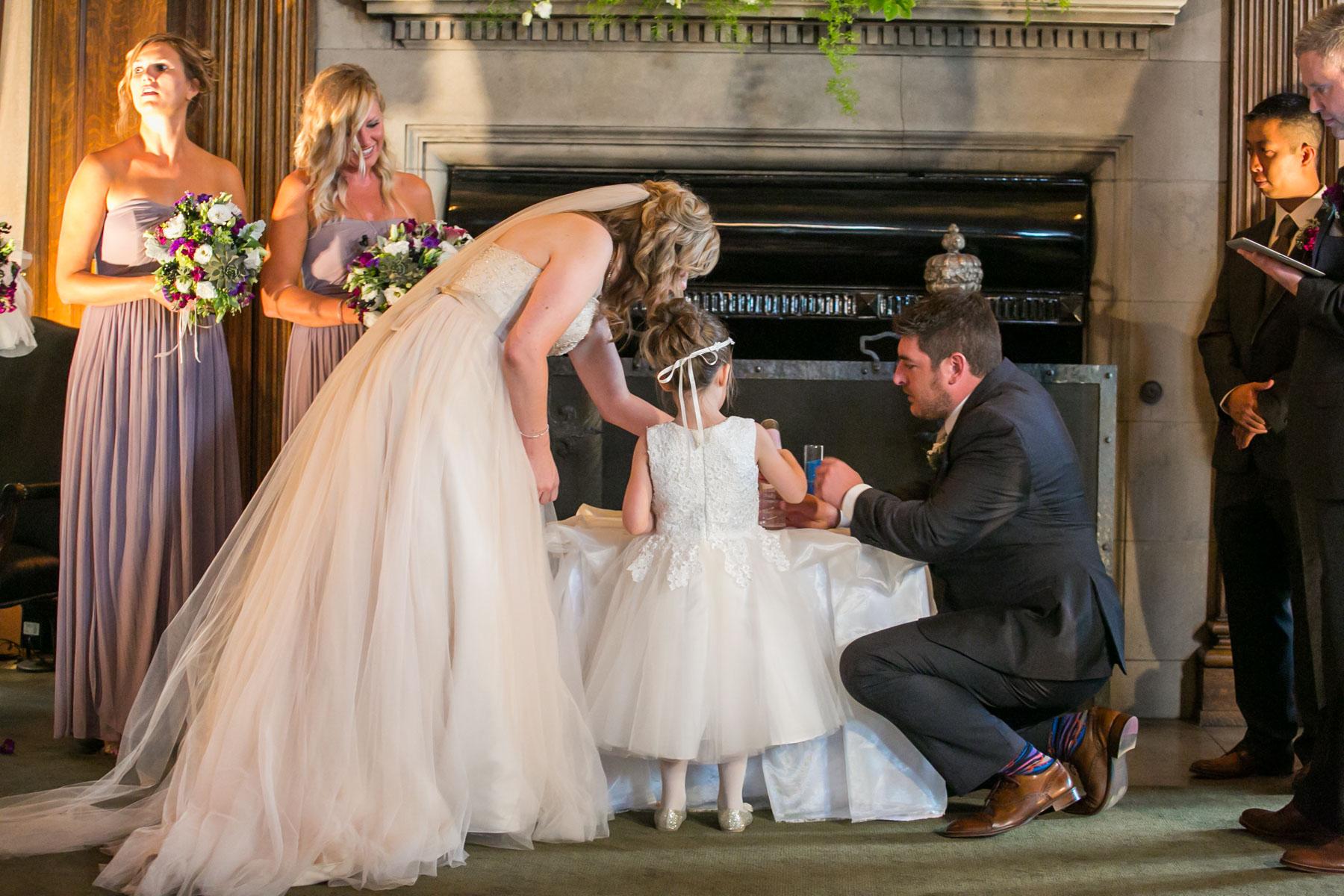 toledo-club-wedding-photos (67 of 101).jpg