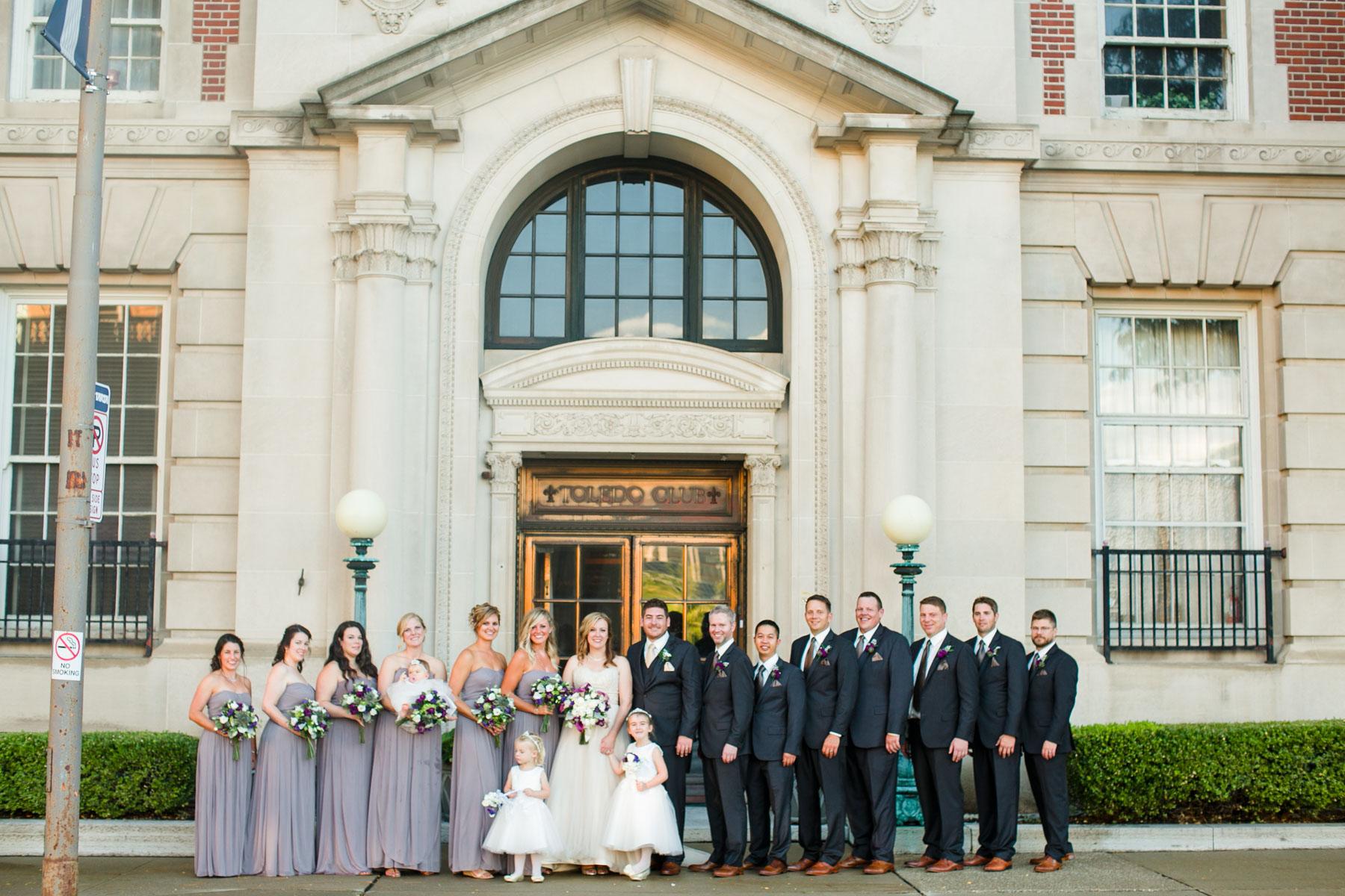 toledo-club-wedding-photos (72 of 101).jpg