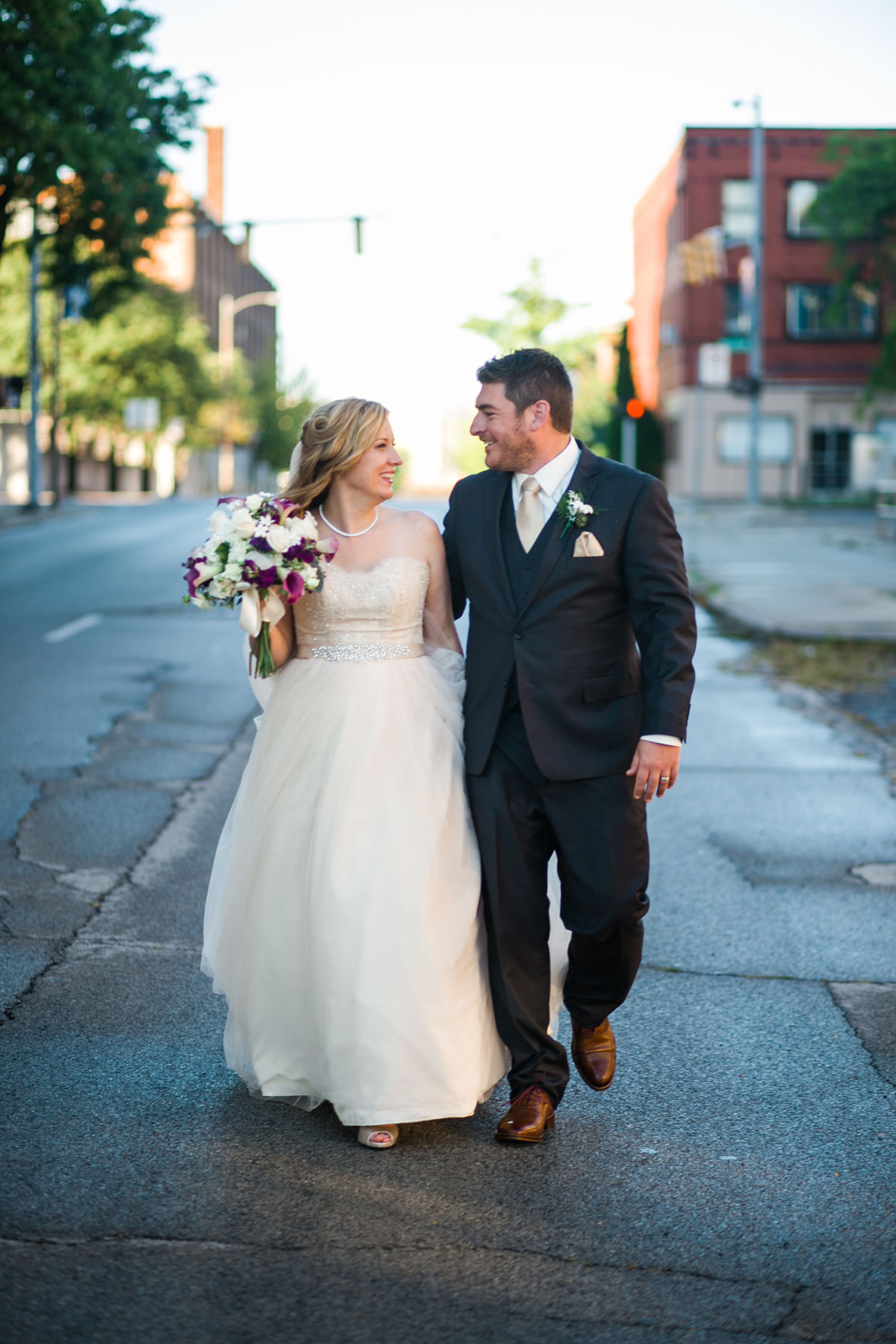 toledo-club-wedding-photos (74 of 101).jpg