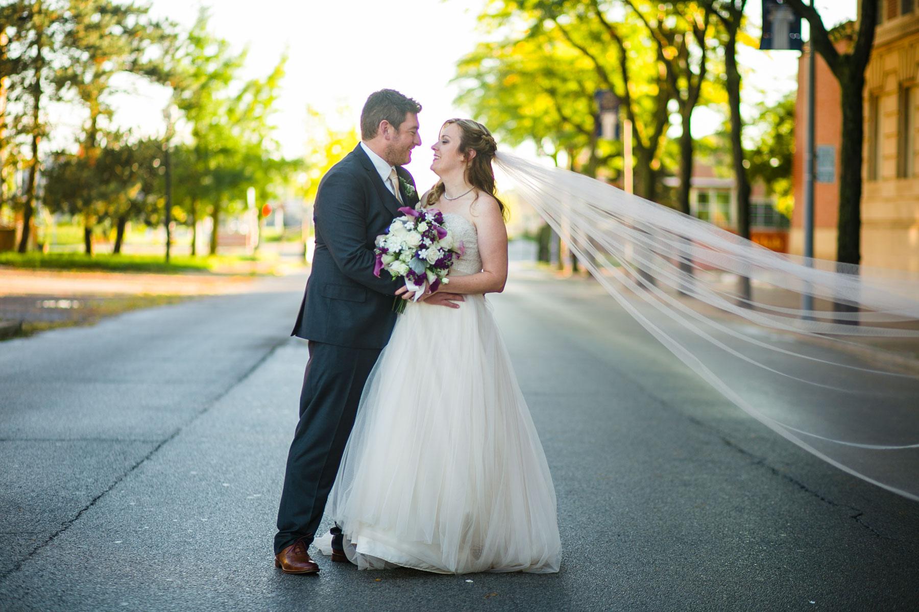 toledo-club-wedding-photos (73 of 101).jpg