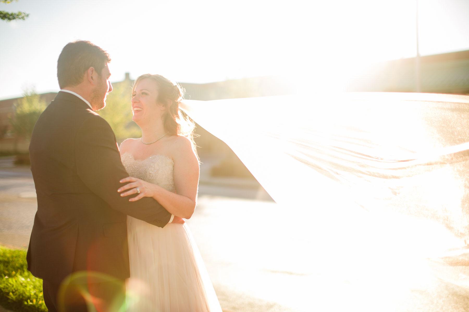 toledo-club-wedding-photos (75 of 101).jpg