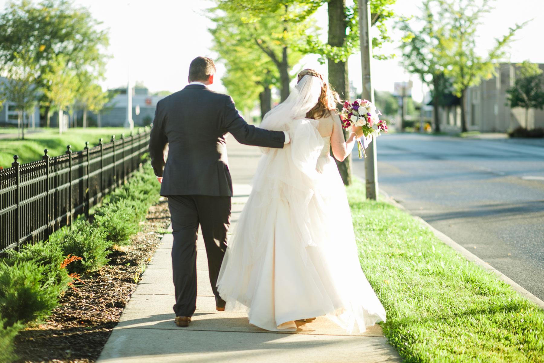 toledo-club-wedding-photos (76 of 101).jpg