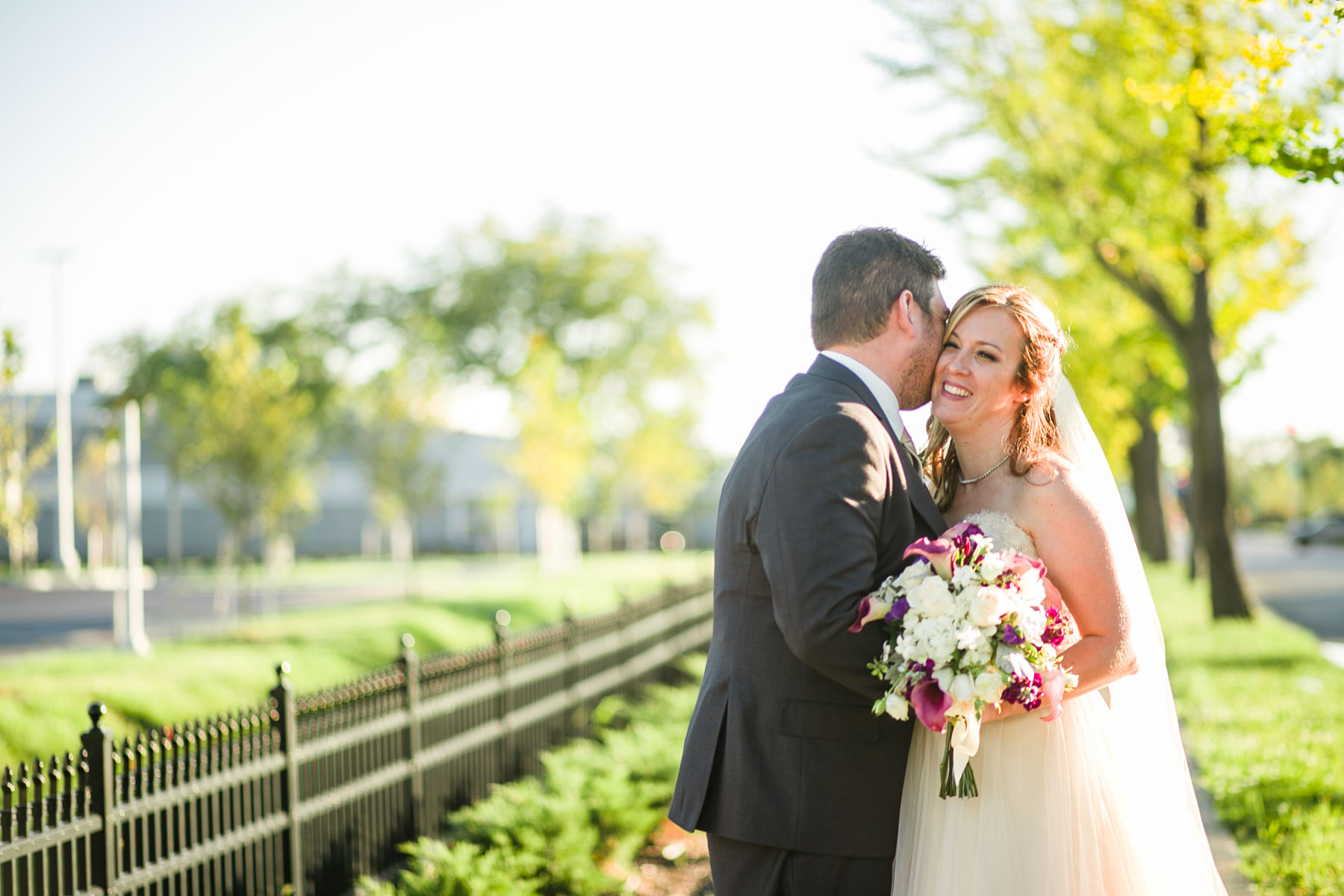 toledo-club-wedding-photos (77 of 101).jpg