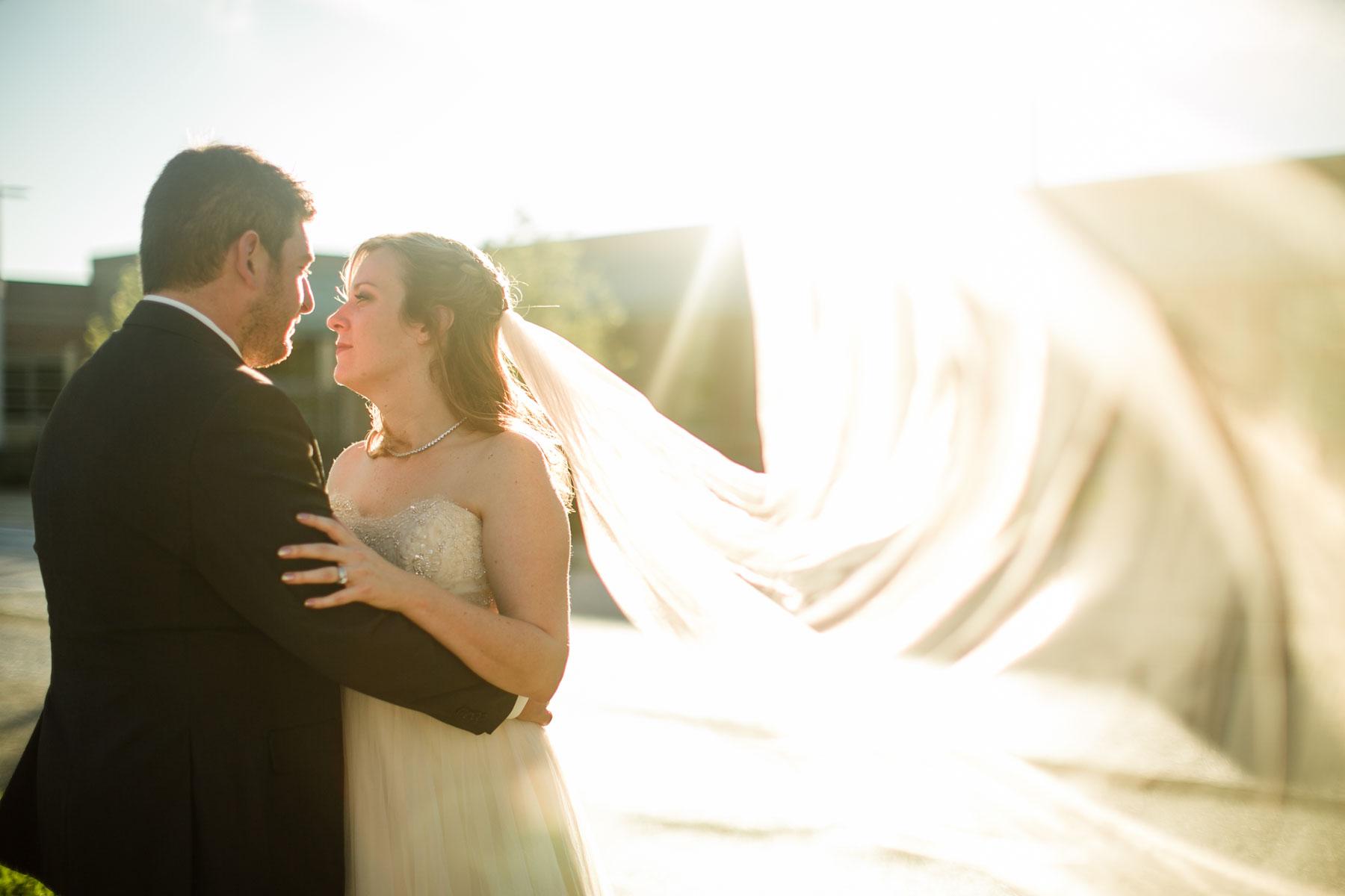 toledo-club-wedding-photos (78 of 101).jpg