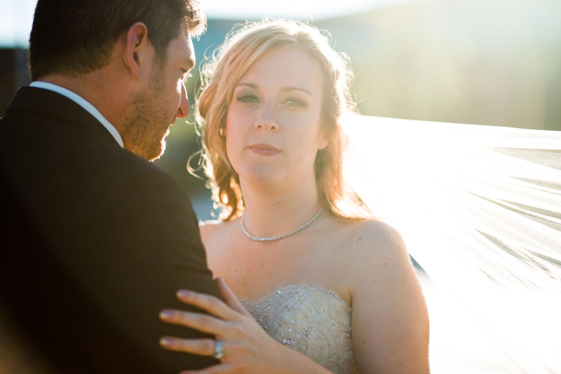 toledo-club-wedding-photos (79 of 101).jpg