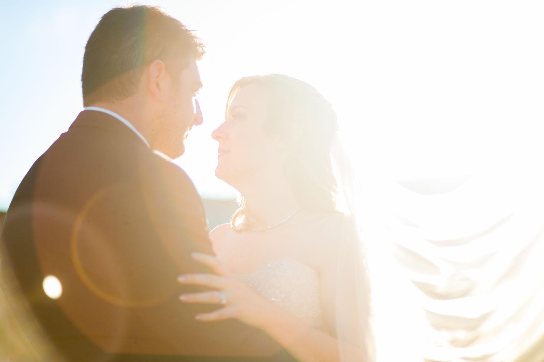 toledo-club-wedding-photos (80 of 101).jpg