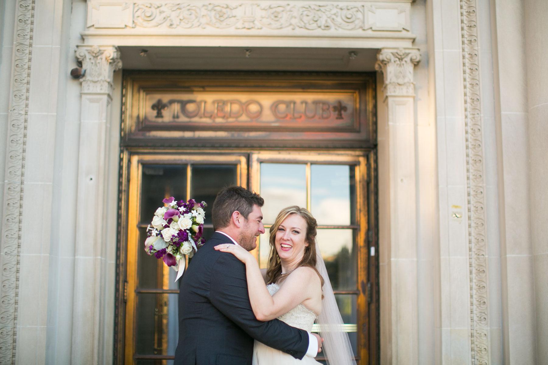 toledo-club-wedding-photos (81 of 101).jpg