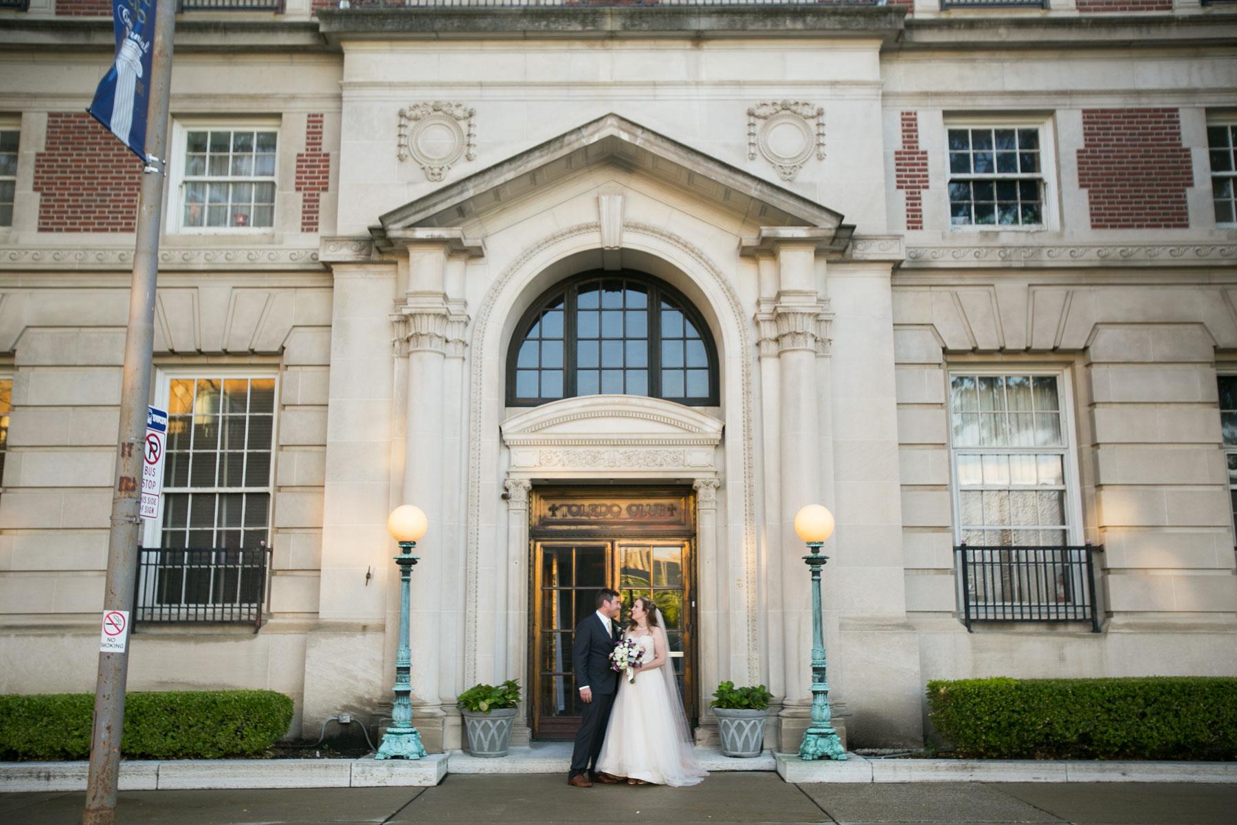 toledo-club-wedding-photos (82 of 101).jpg