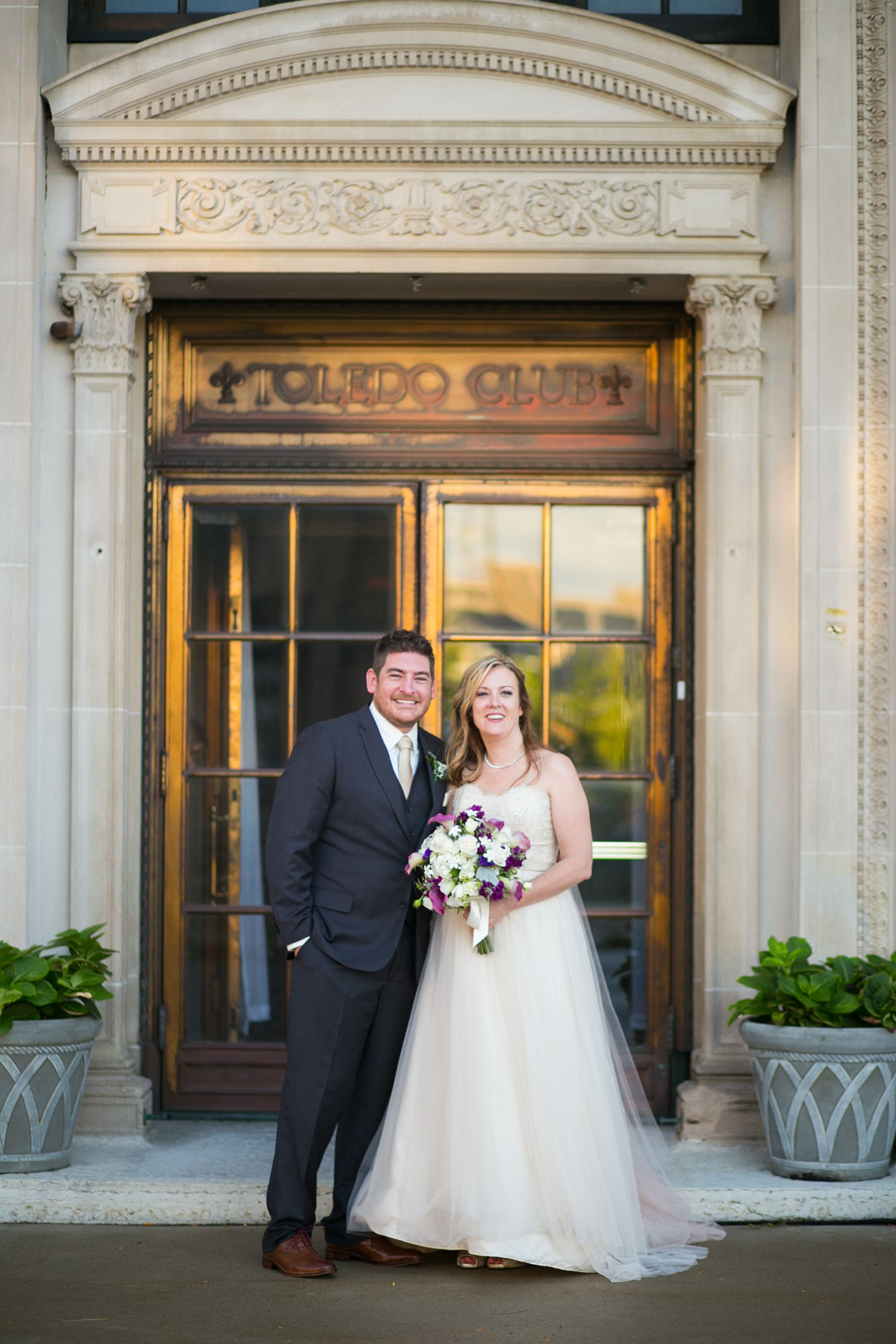 toledo-club-wedding-photos (83 of 101).jpg