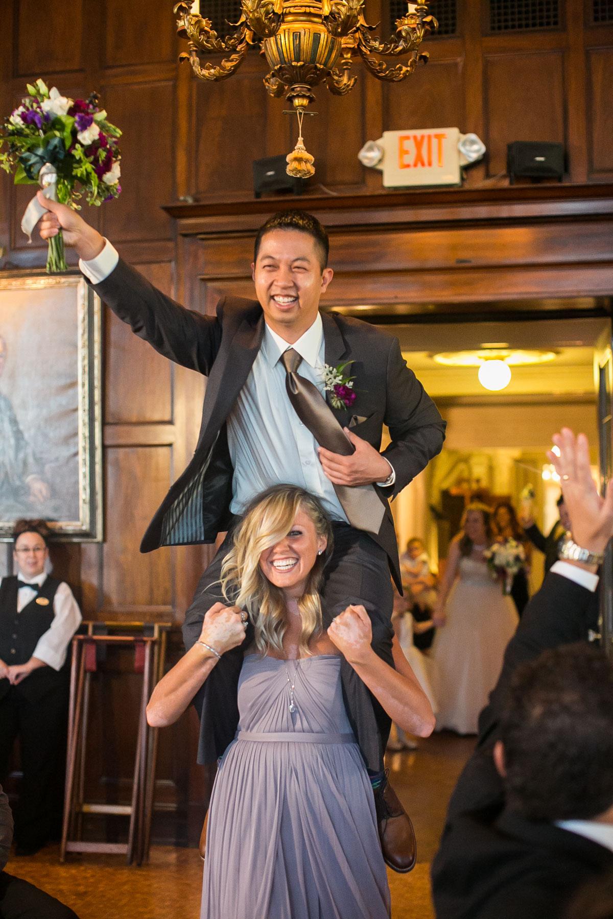 toledo-club-wedding-photos (84 of 101).jpg