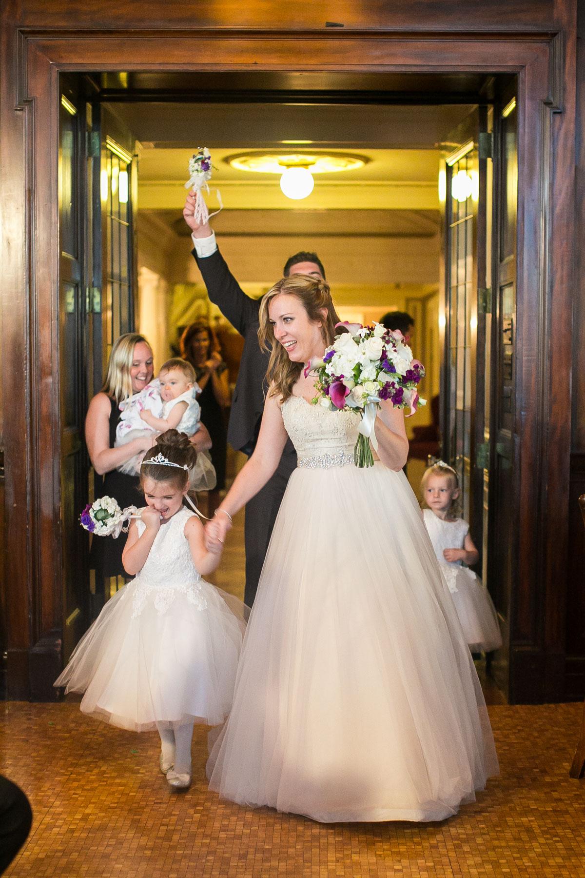 toledo-club-wedding-photos (85 of 101).jpg