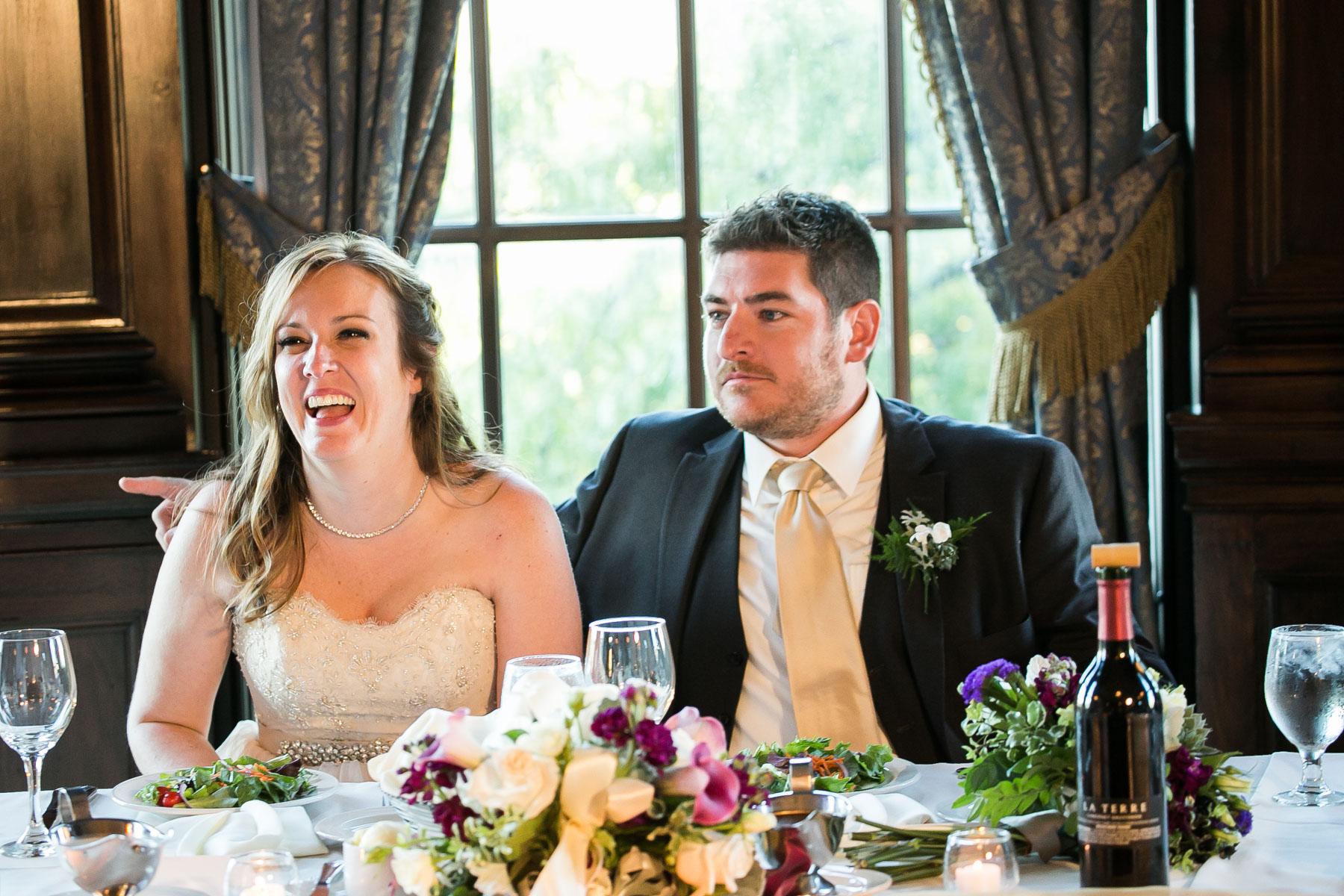 toledo-club-wedding-photos (87 of 101).jpg