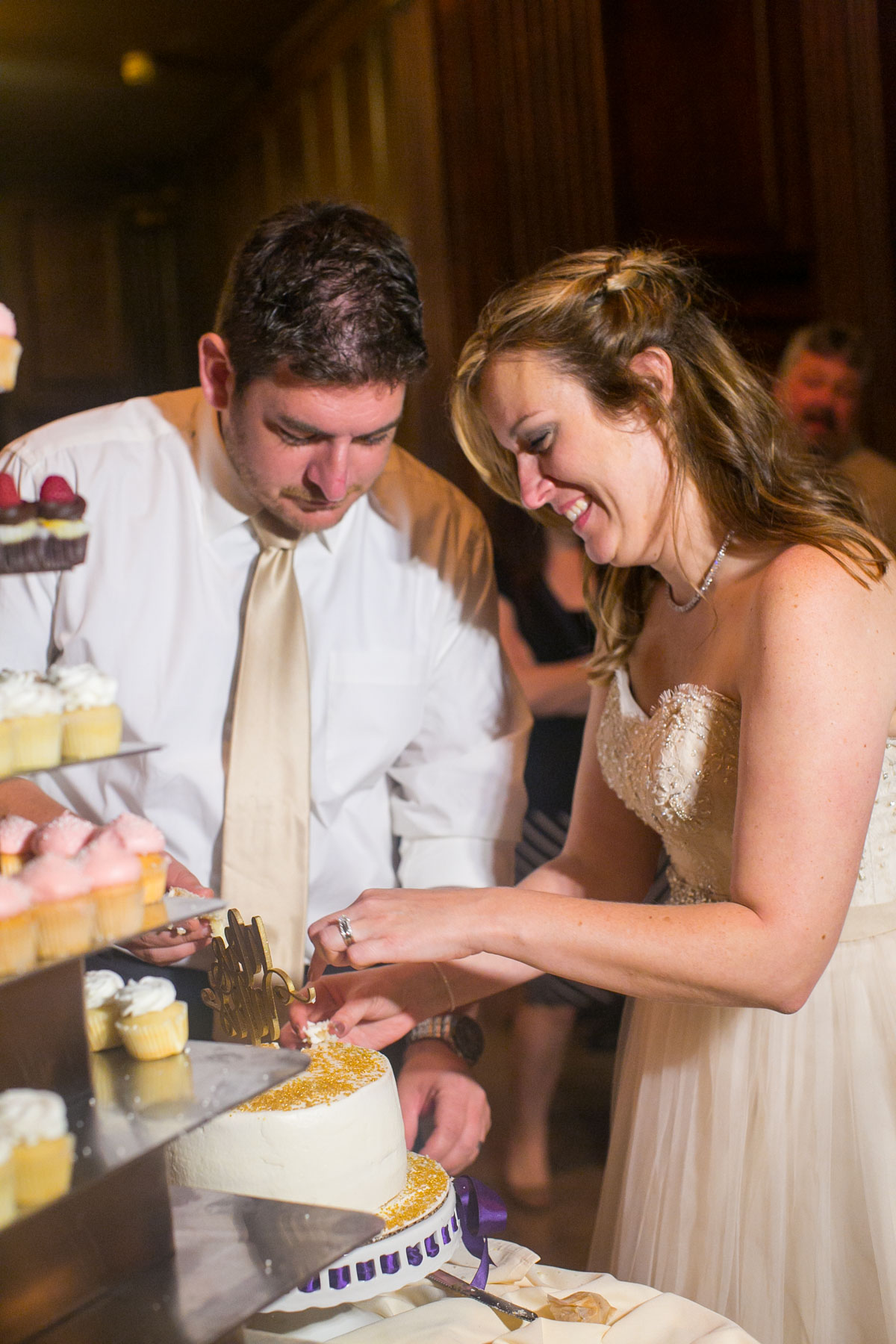toledo-club-wedding-photos (93 of 101).jpg