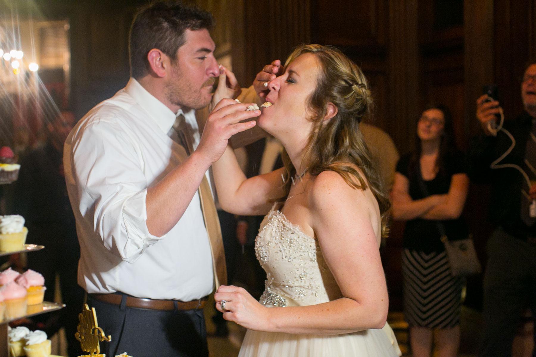 toledo-club-wedding-photos (94 of 101).jpg