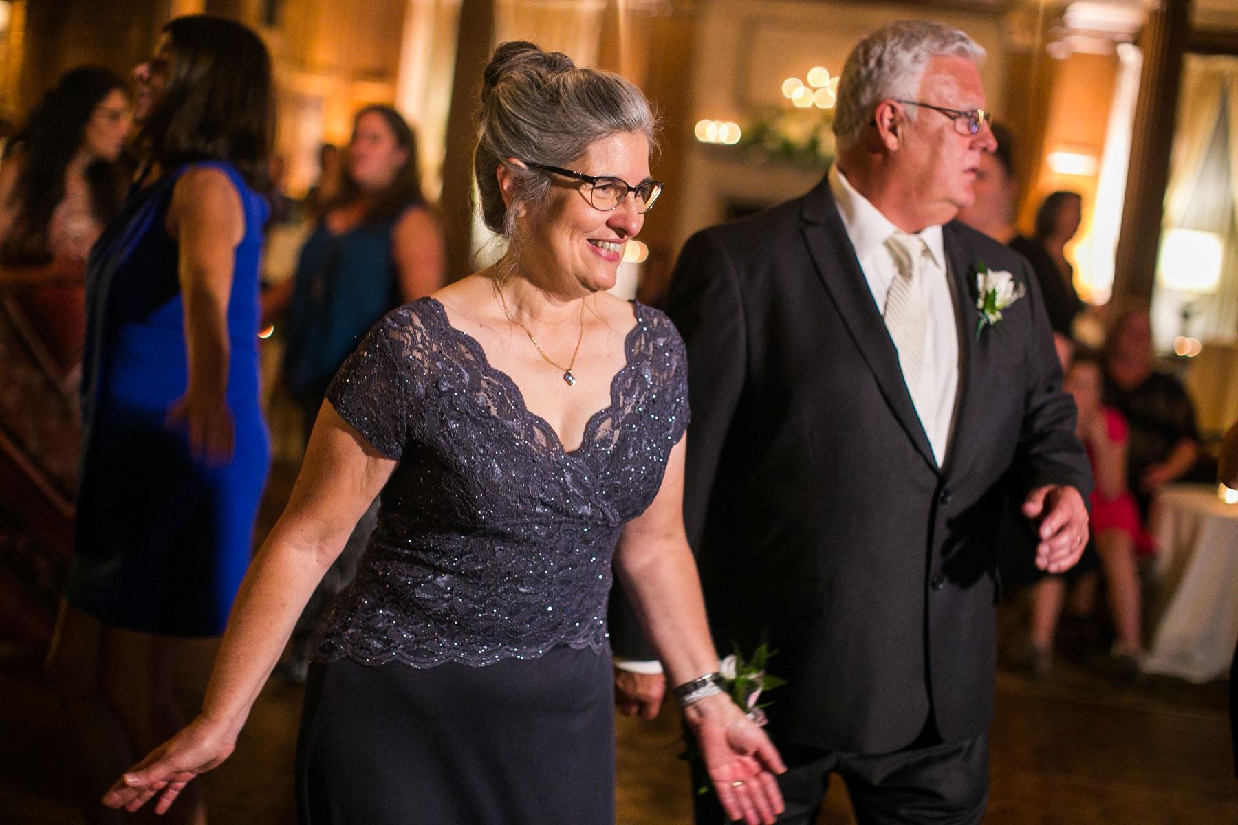 toledo-club-wedding-photos (99 of 101).jpg