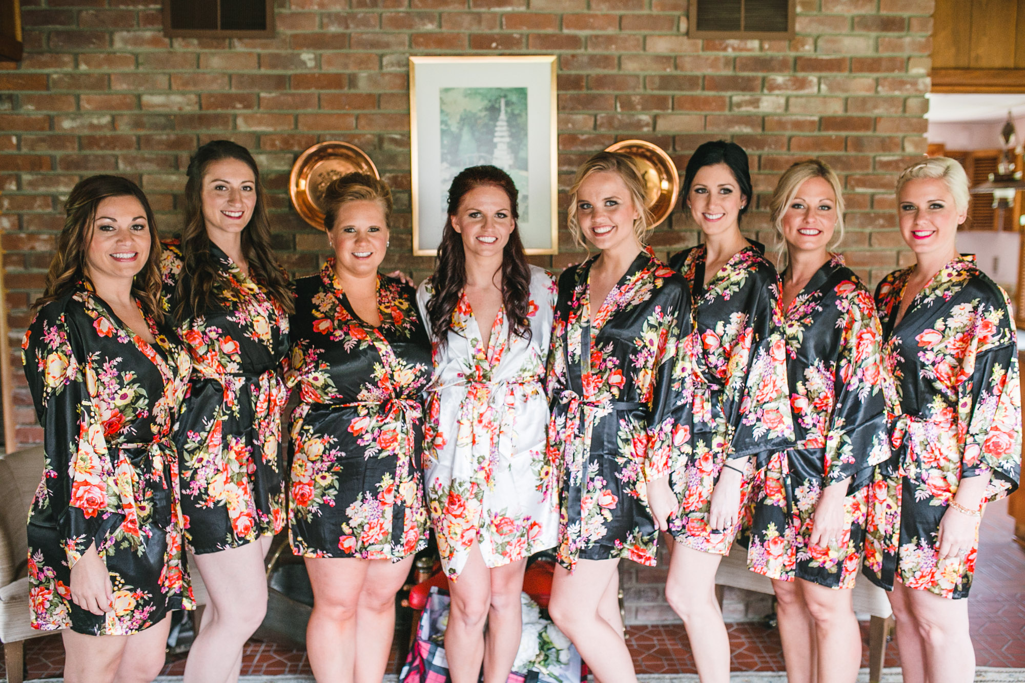 hensville-armory-wedding (2 of 8).jpg