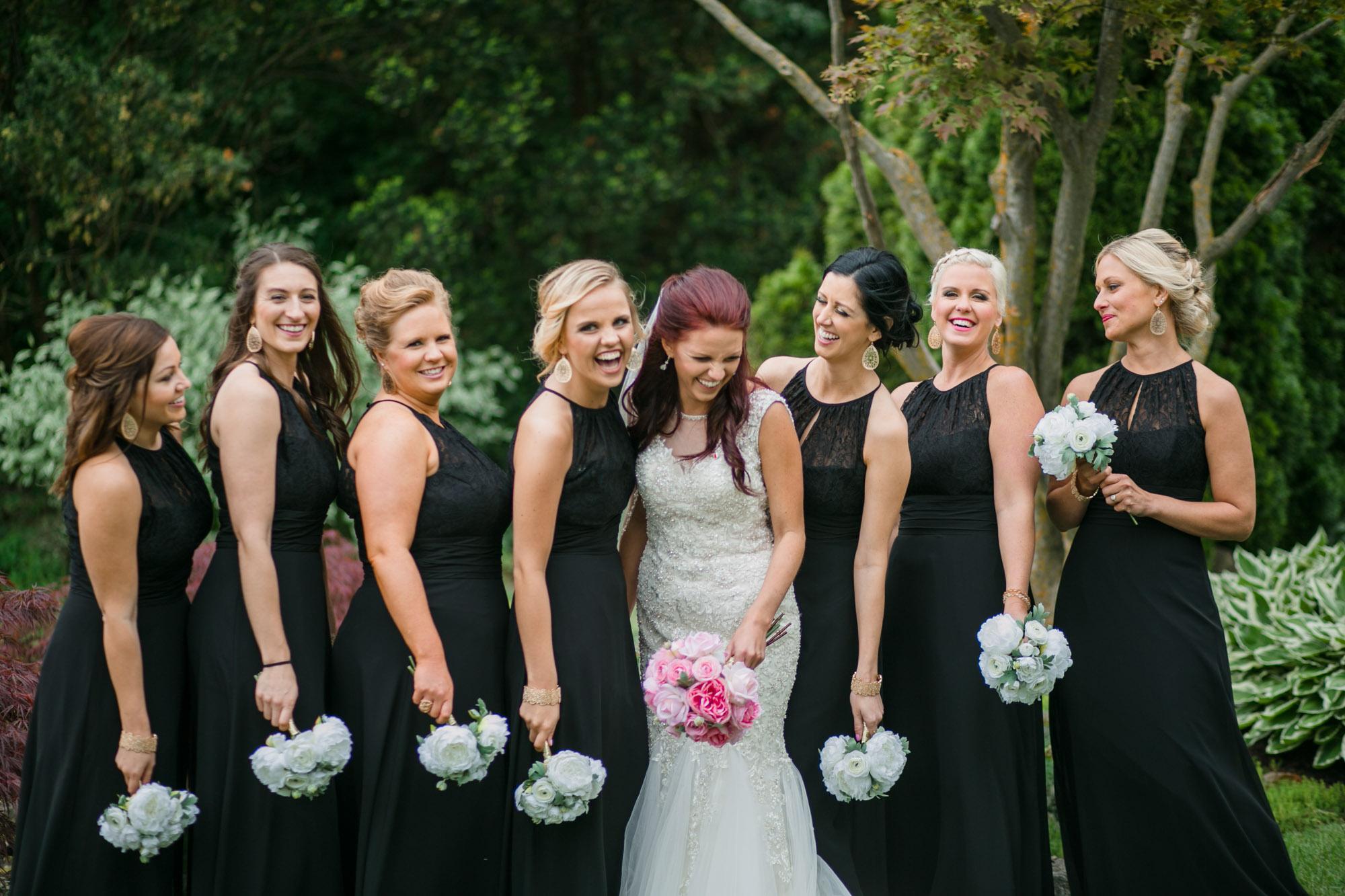 hensville-armory-wedding (5 of 8).jpg