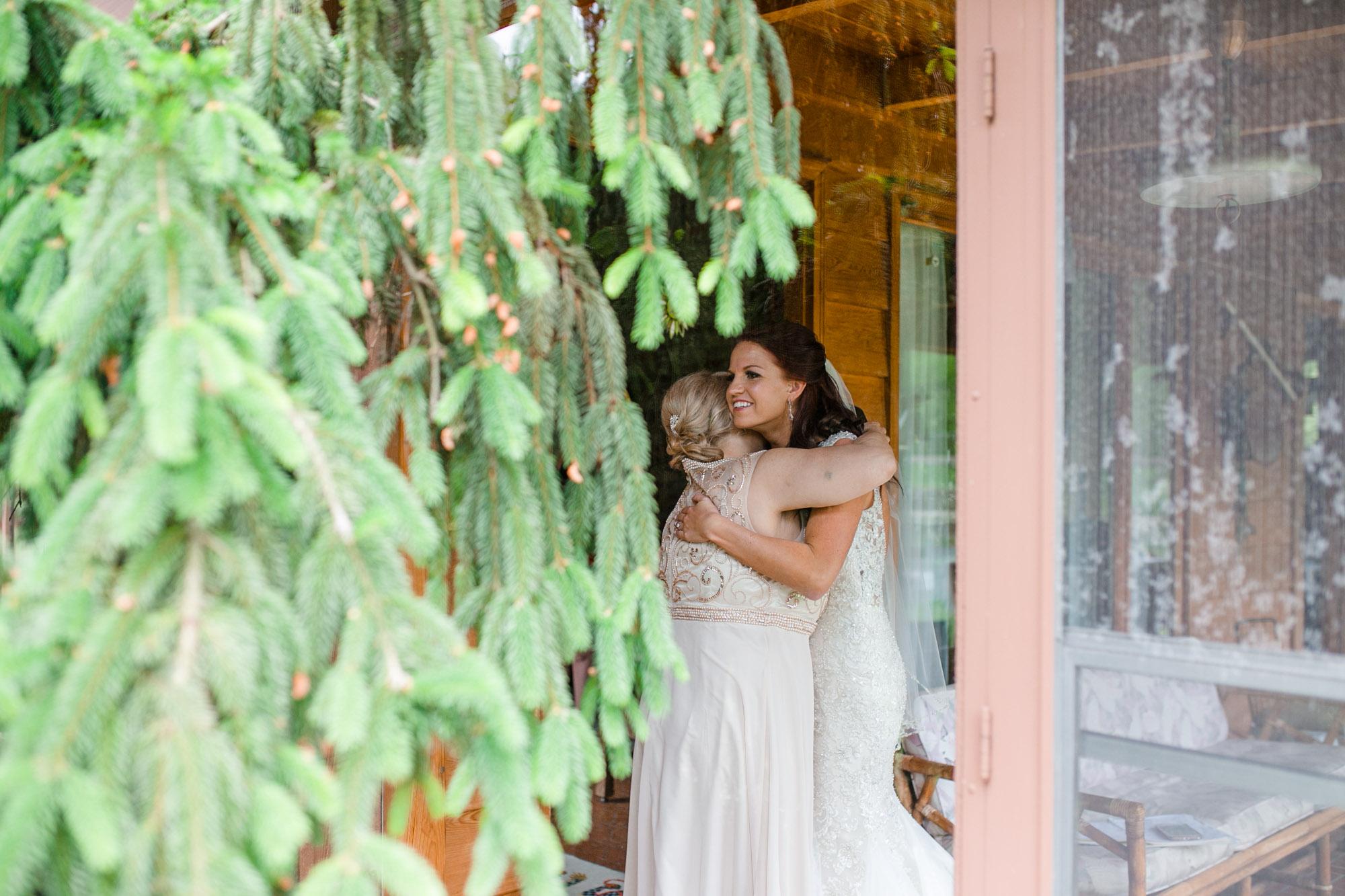 hensville-armory-wedding (3 of 8).jpg